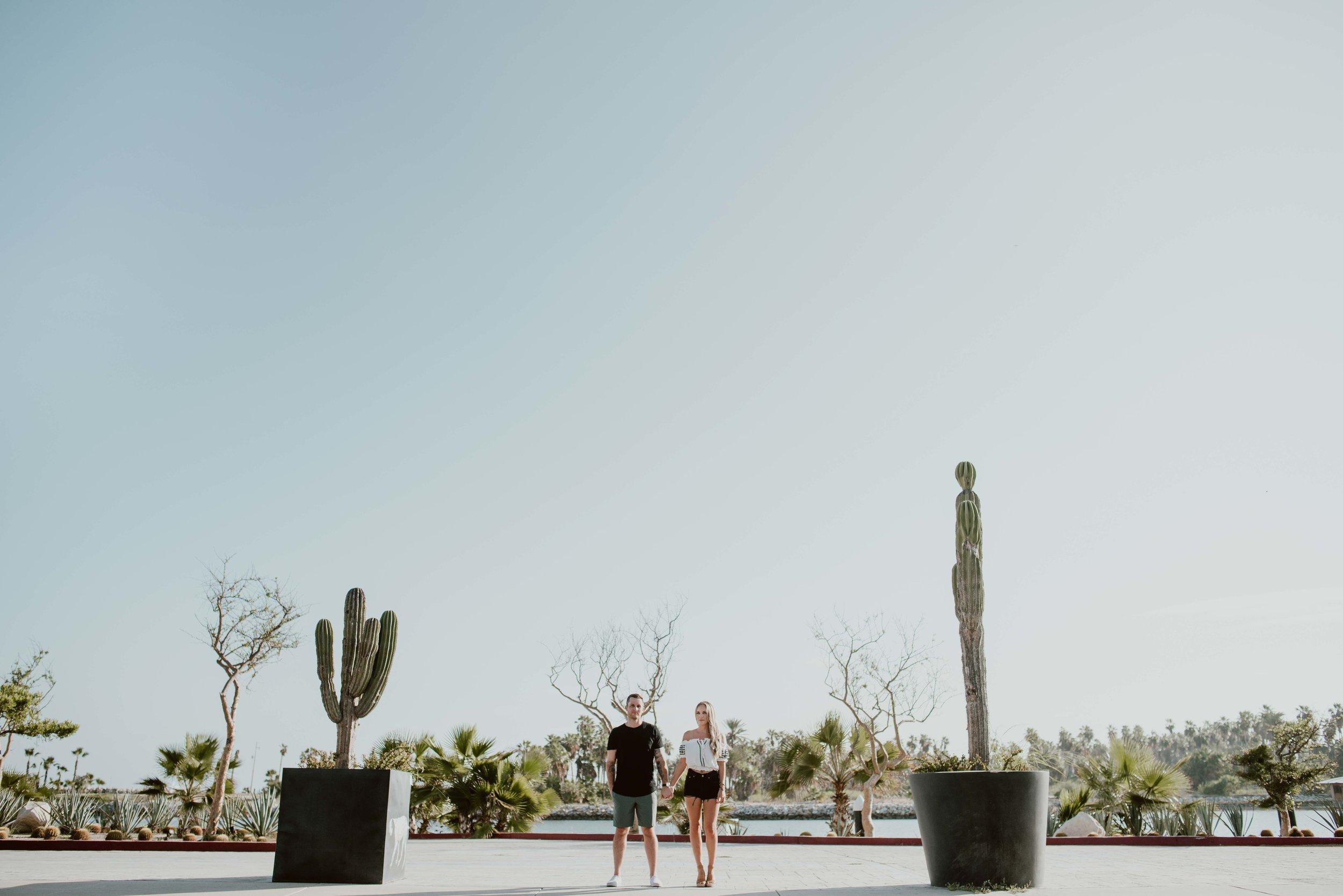 Morganne+Jarad Engagement-70.jpg