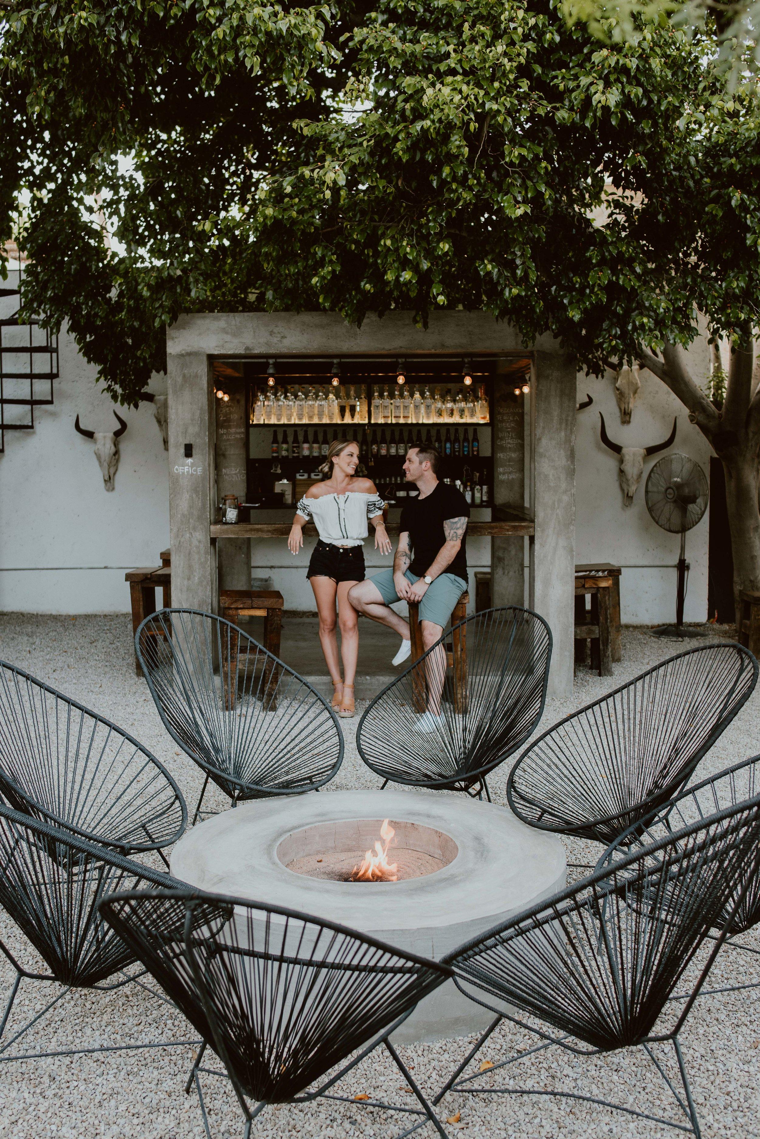 Morganne+Jarad Engagement-75.jpg