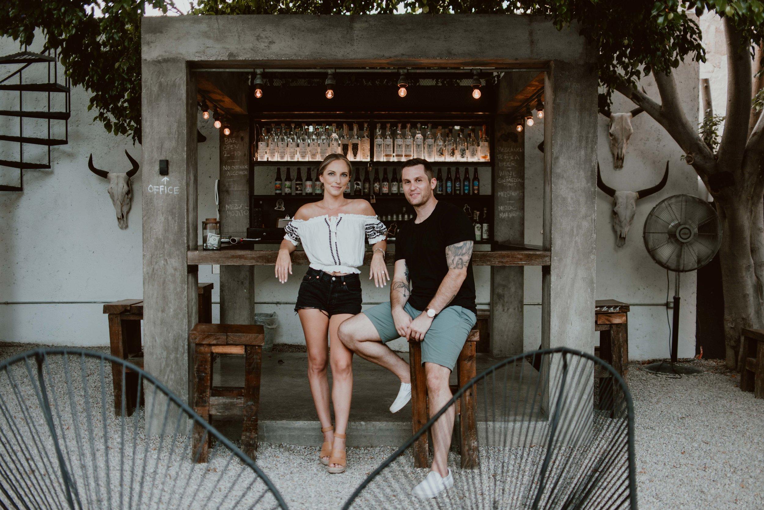 Morganne+Jarad Engagement-79.jpg