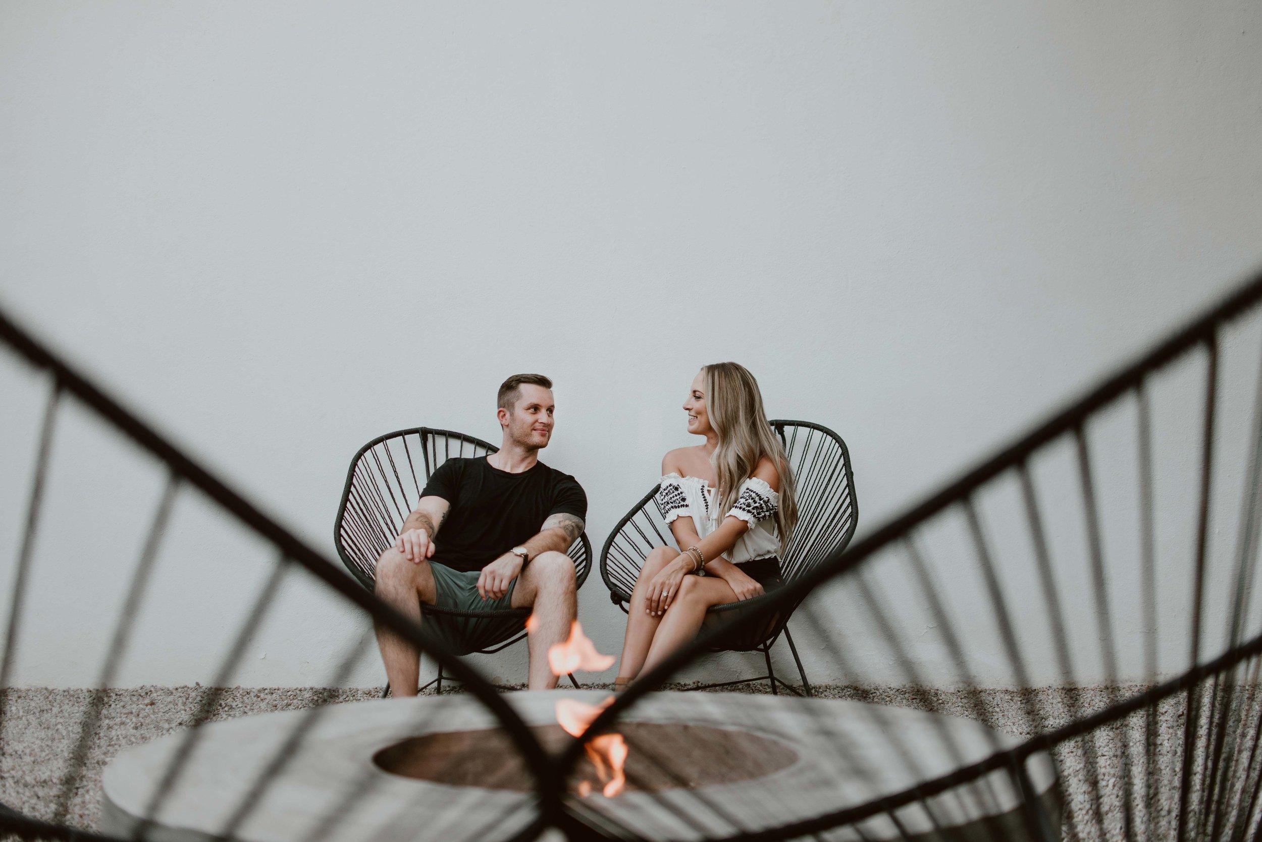 Morganne+Jarad Engagement-101.jpg