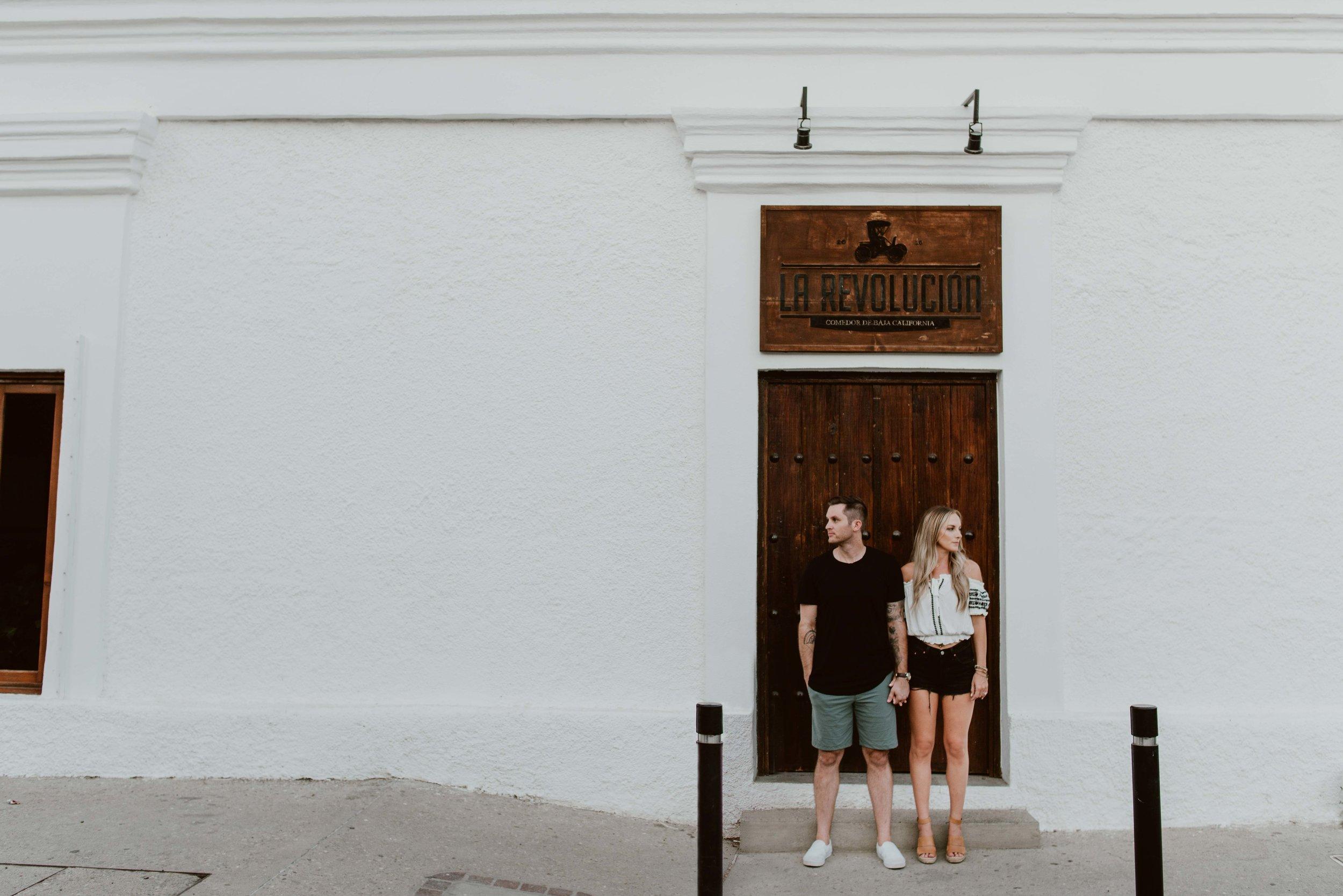 Morganne+Jarad Engagement-106.jpg