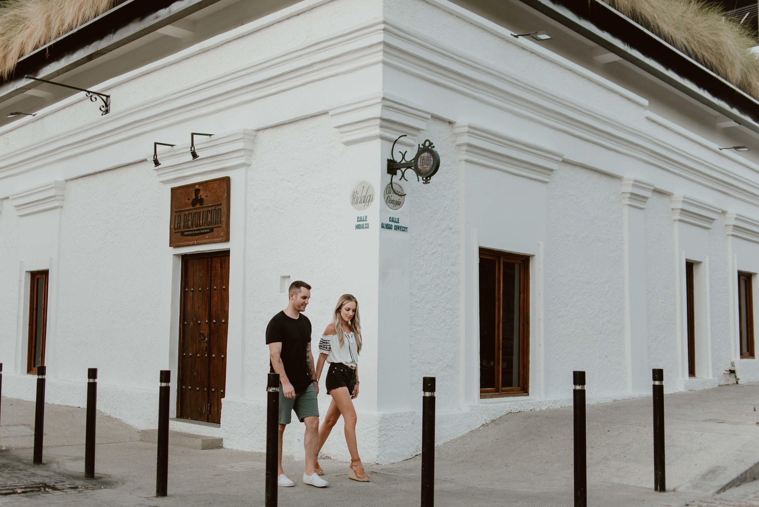 Morganne+Jarad Engagement-110.jpg