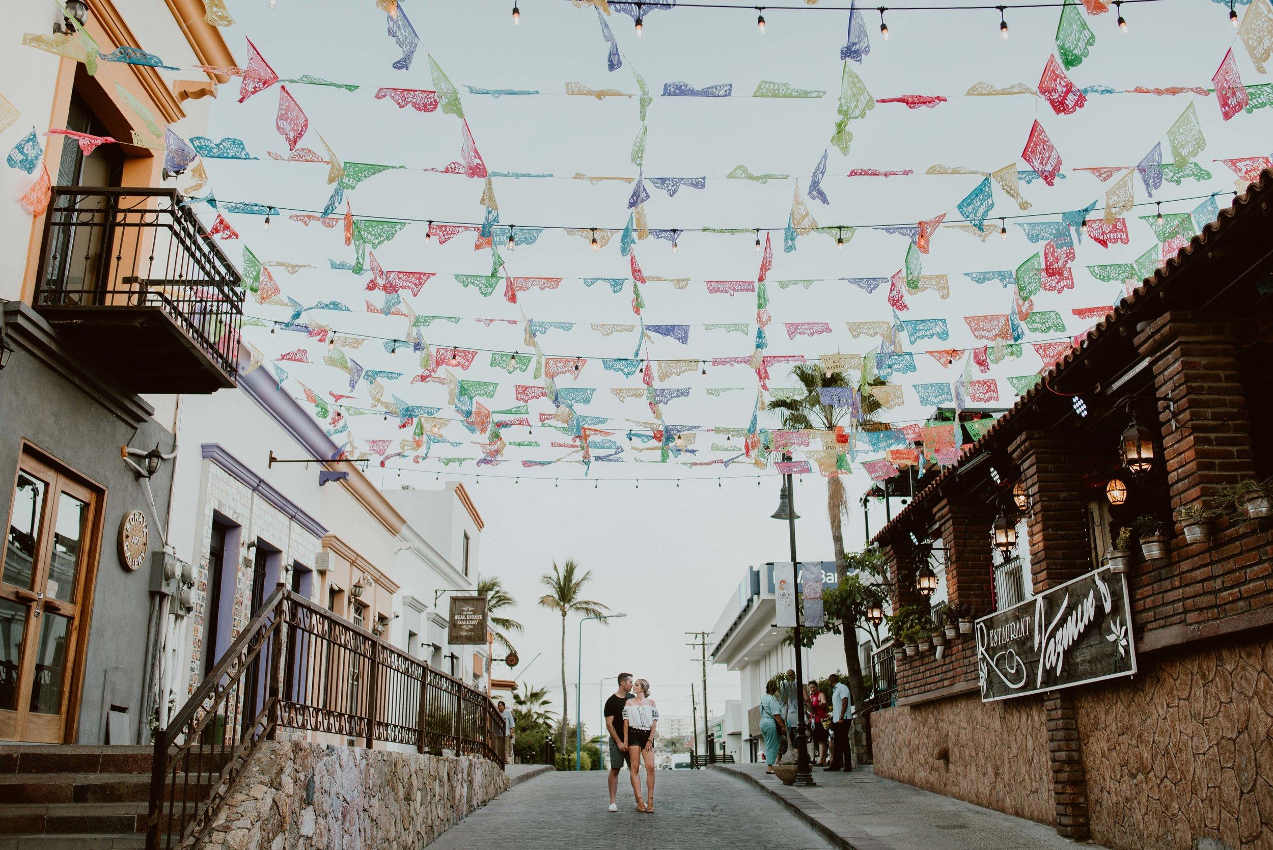 Morganne+Jarad Engagement-116.jpg