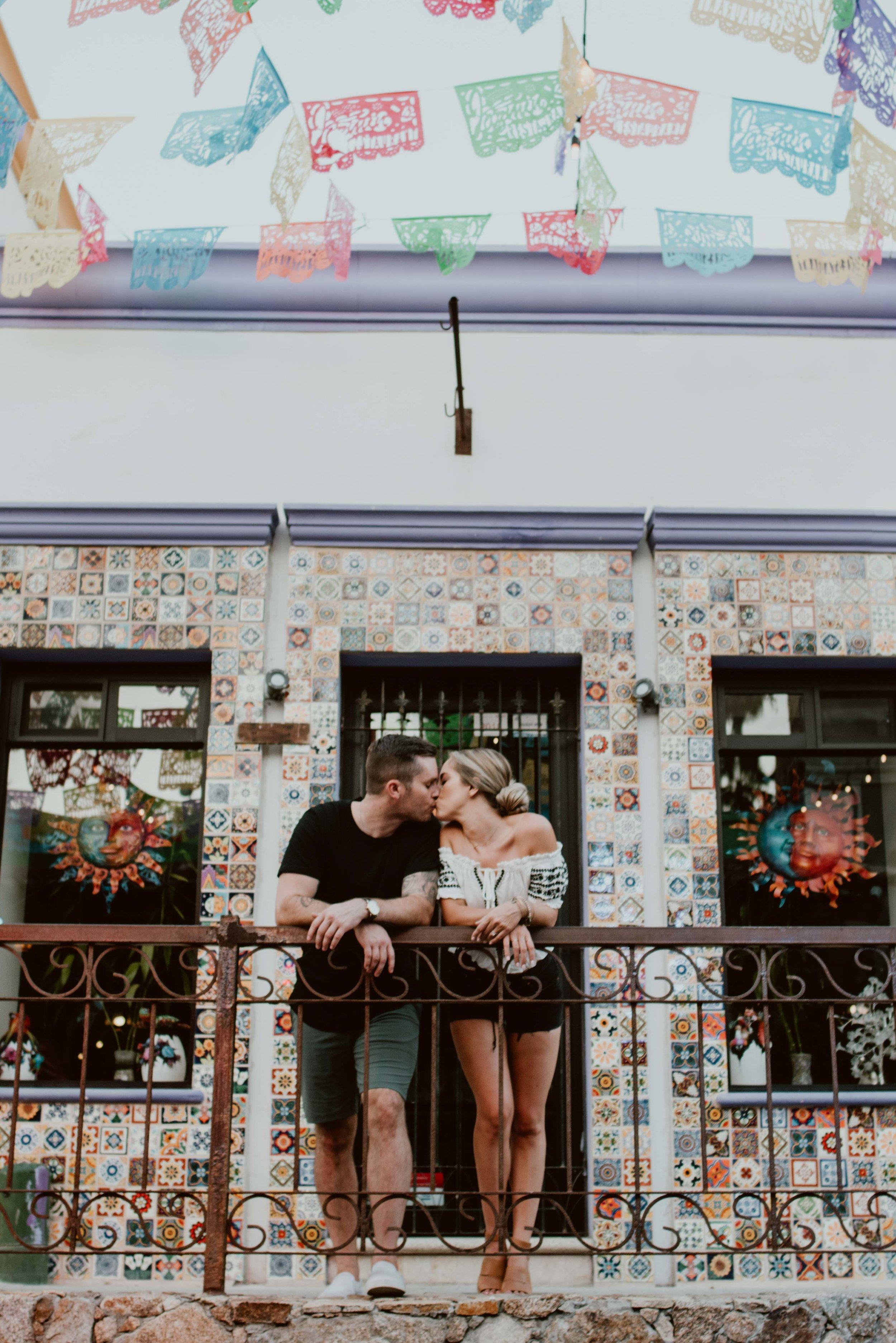 Morganne+Jarad Engagement-118.jpg
