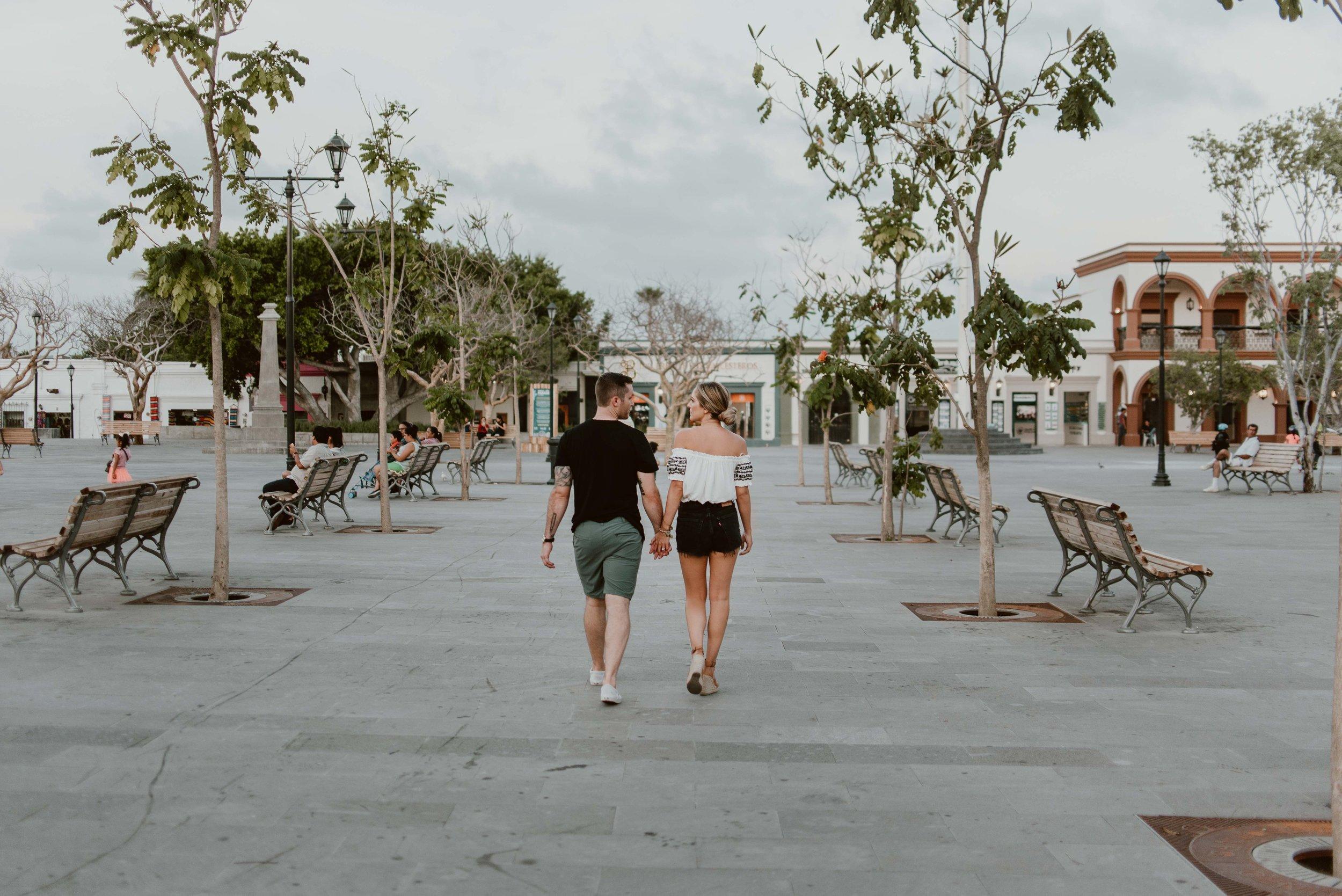 Morganne+Jarad Engagement-123.jpg