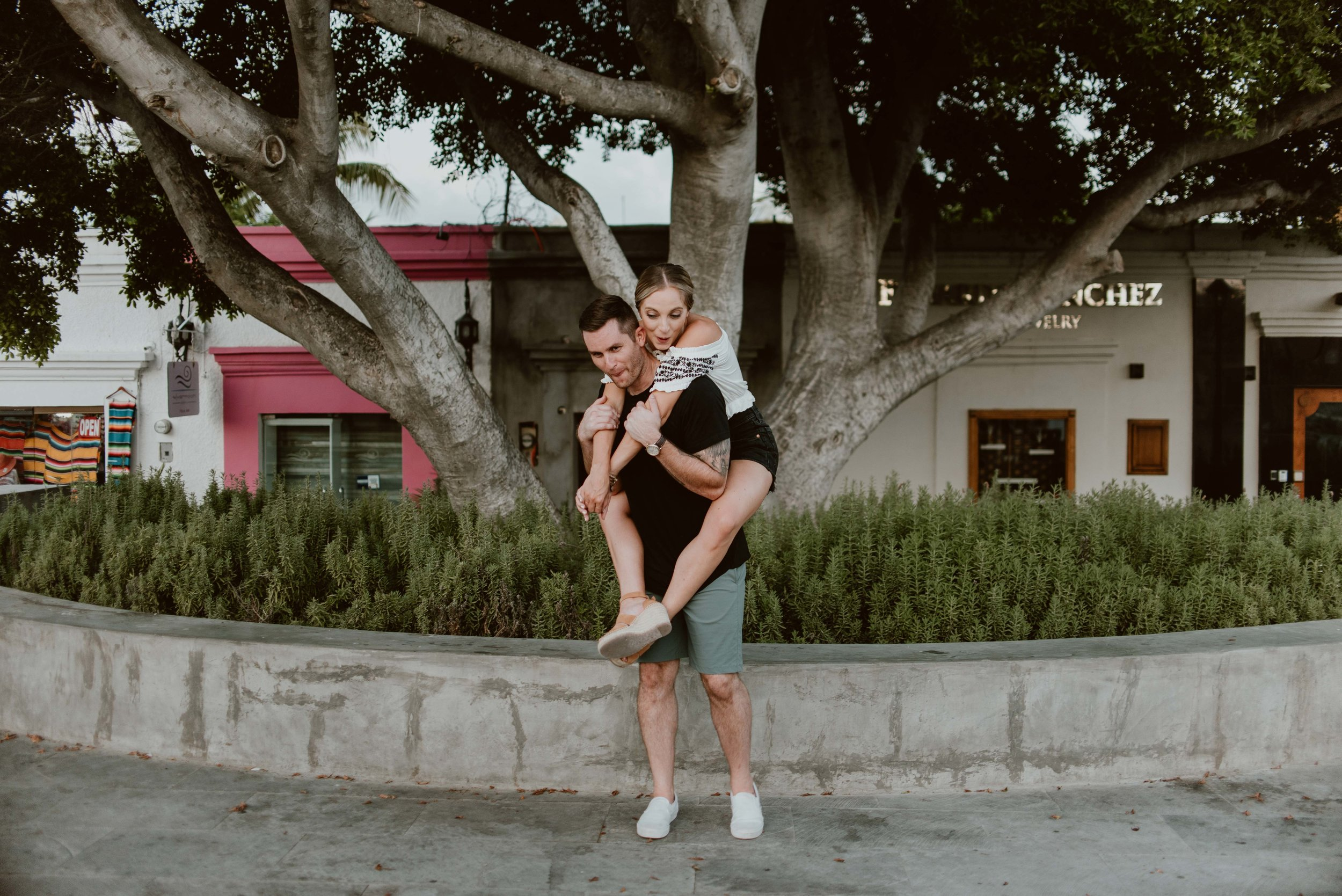 Morganne+Jarad Engagement-127.jpg