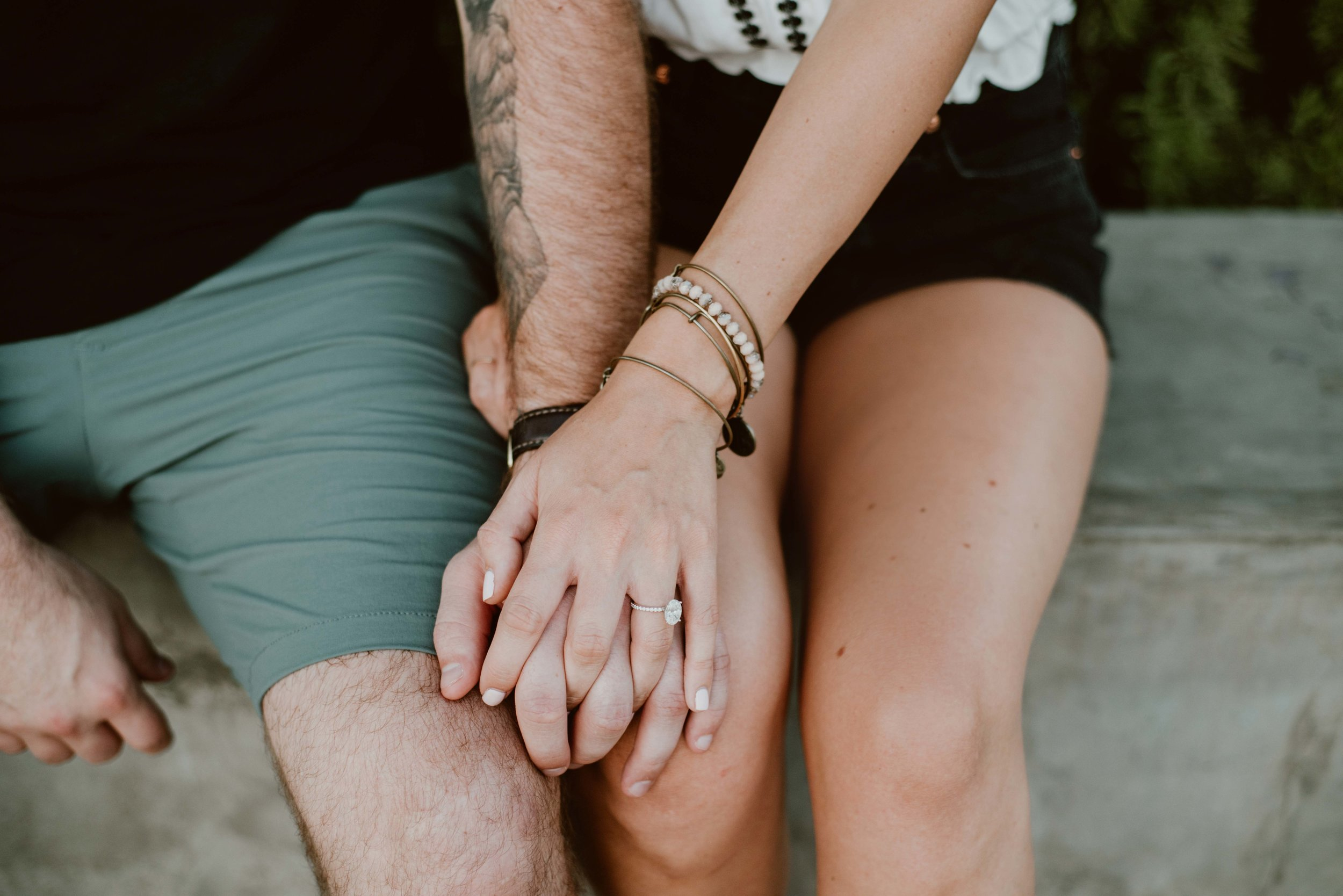 Morganne+Jarad Engagement-132.jpg