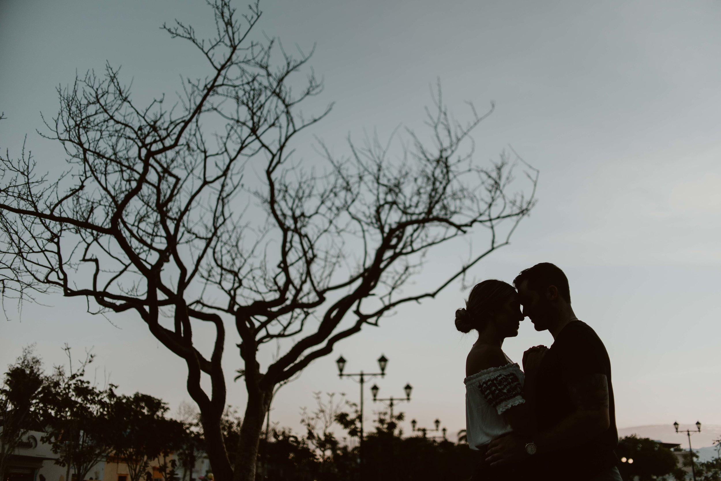 Morganne+Jarad Engagement-135.jpg