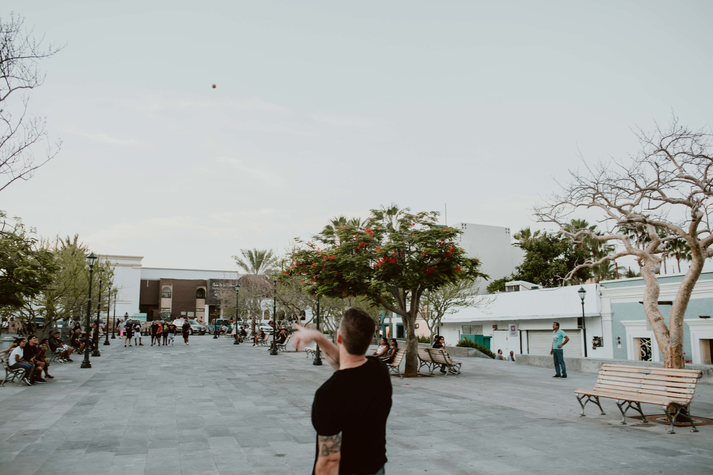 Morganne+Jarad Engagement-140.jpg