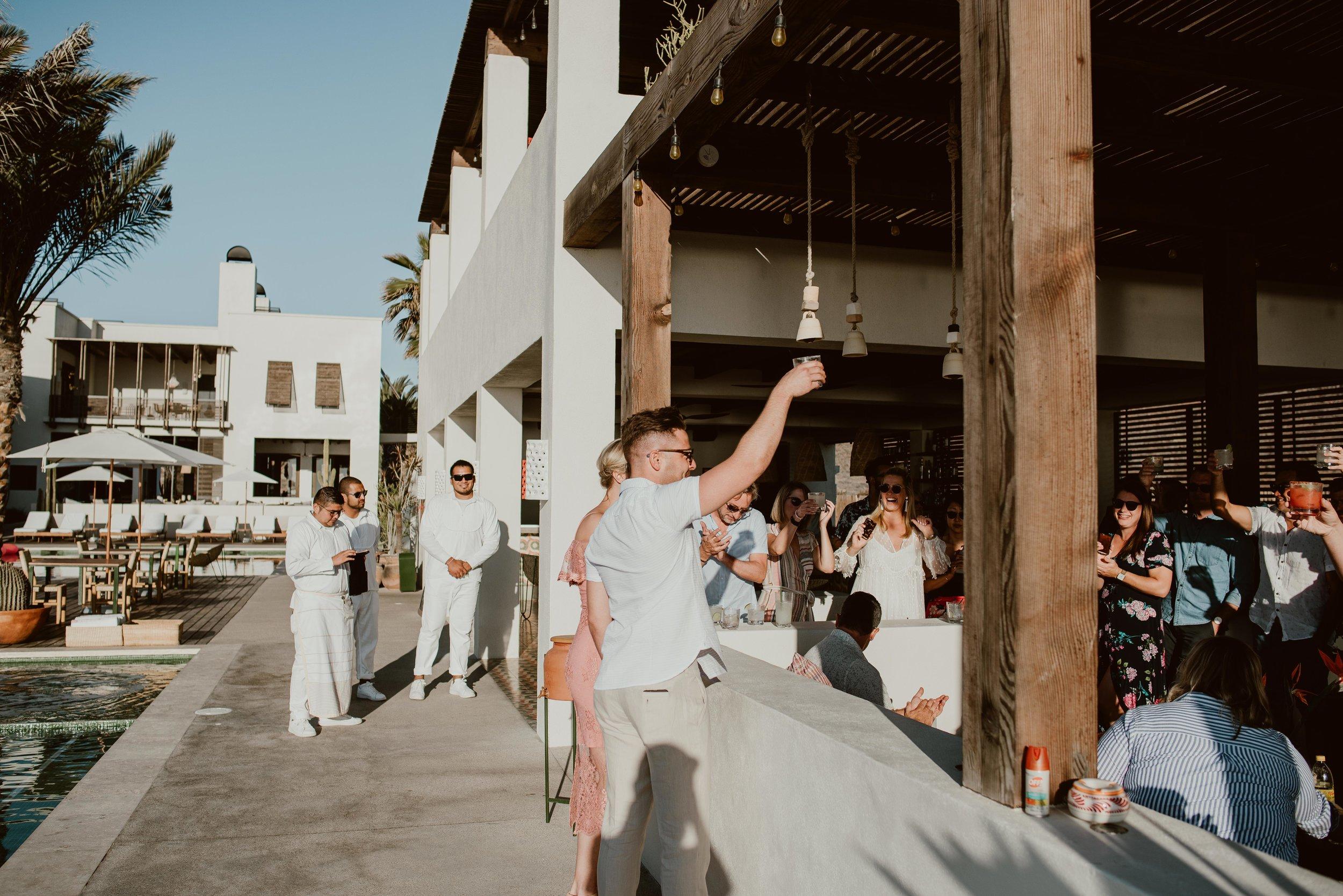 Lisa+Sam Hotel San Cristobal Wedding -6.jpg