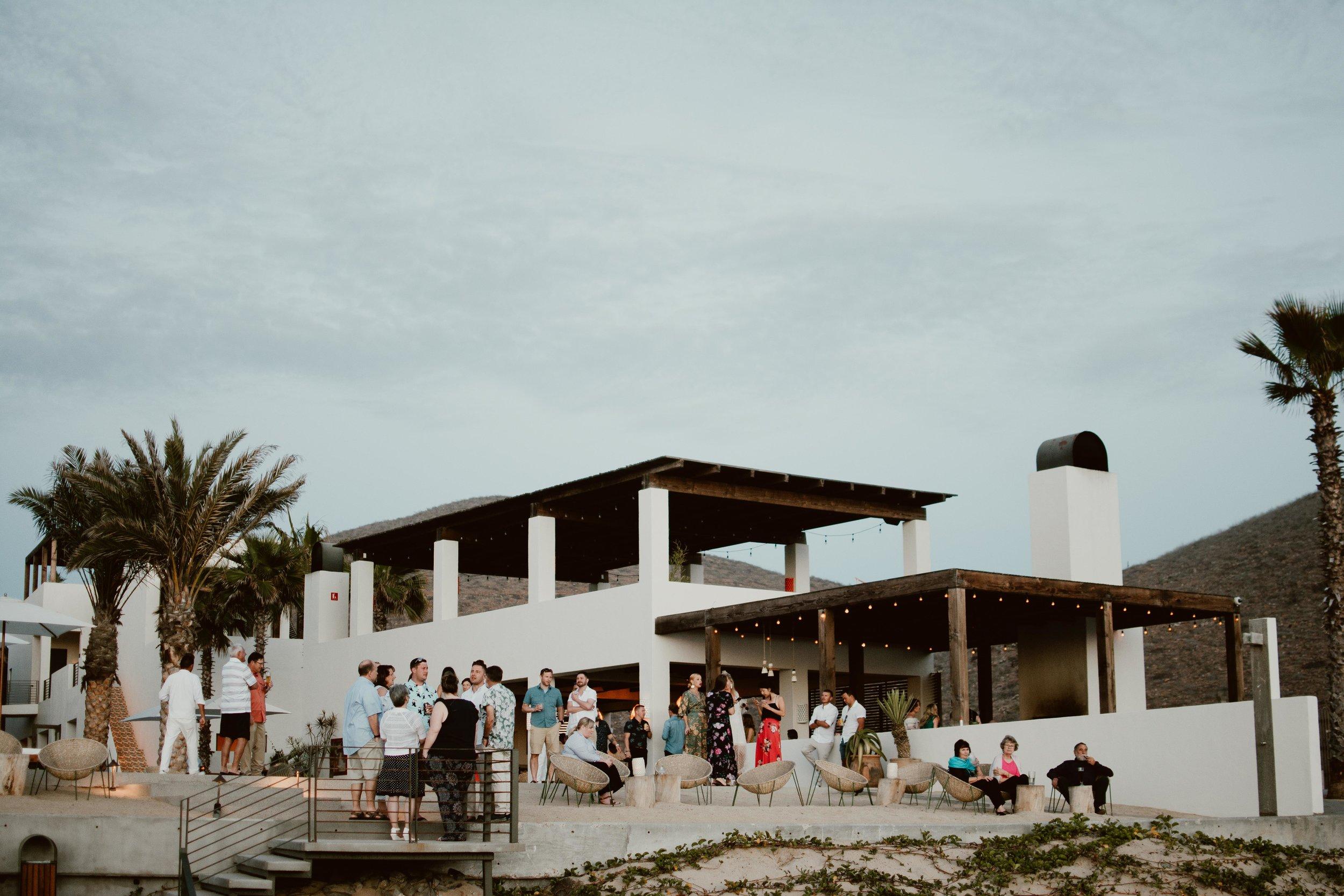 Lisa+Sam Hotel San Cristobal Wedding -40.jpg