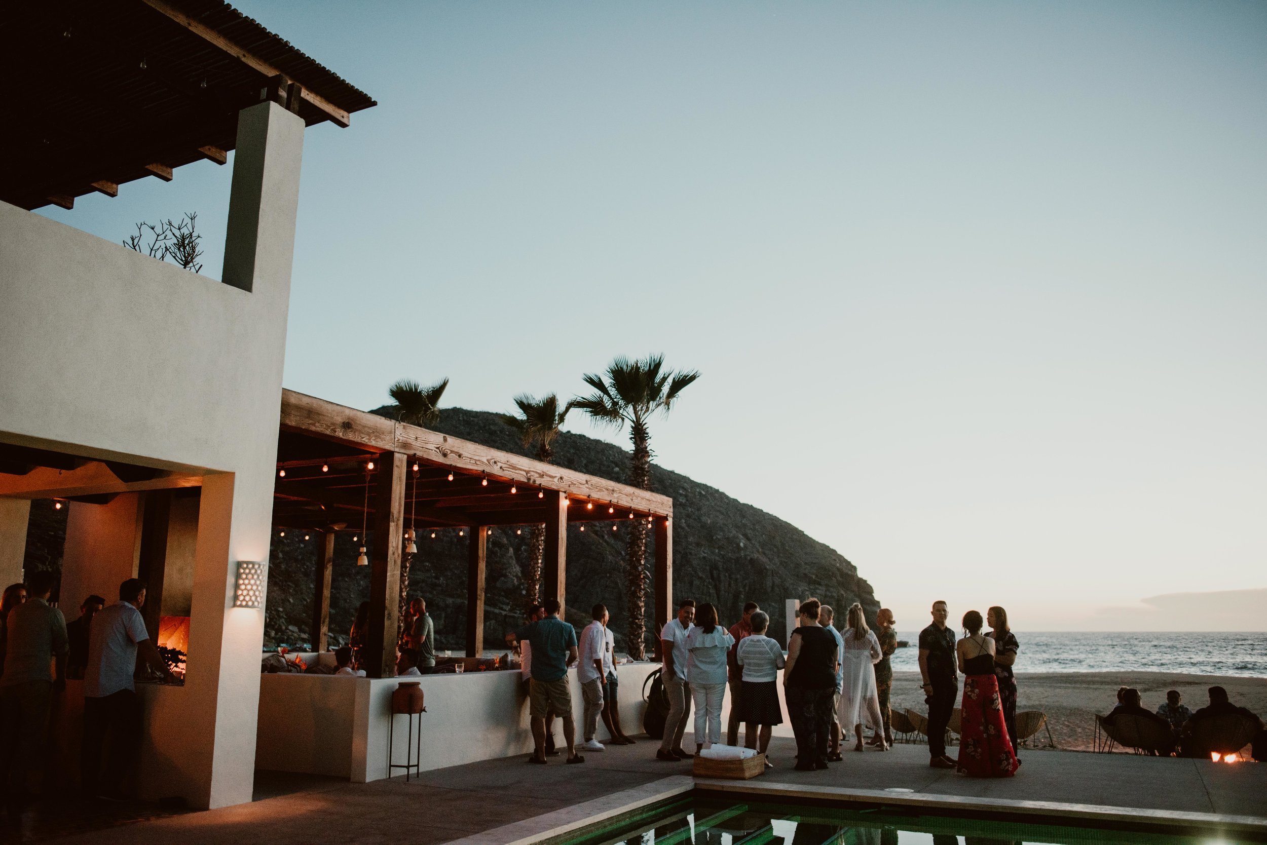 Lisa+Sam Hotel San Cristobal Wedding -62.jpg