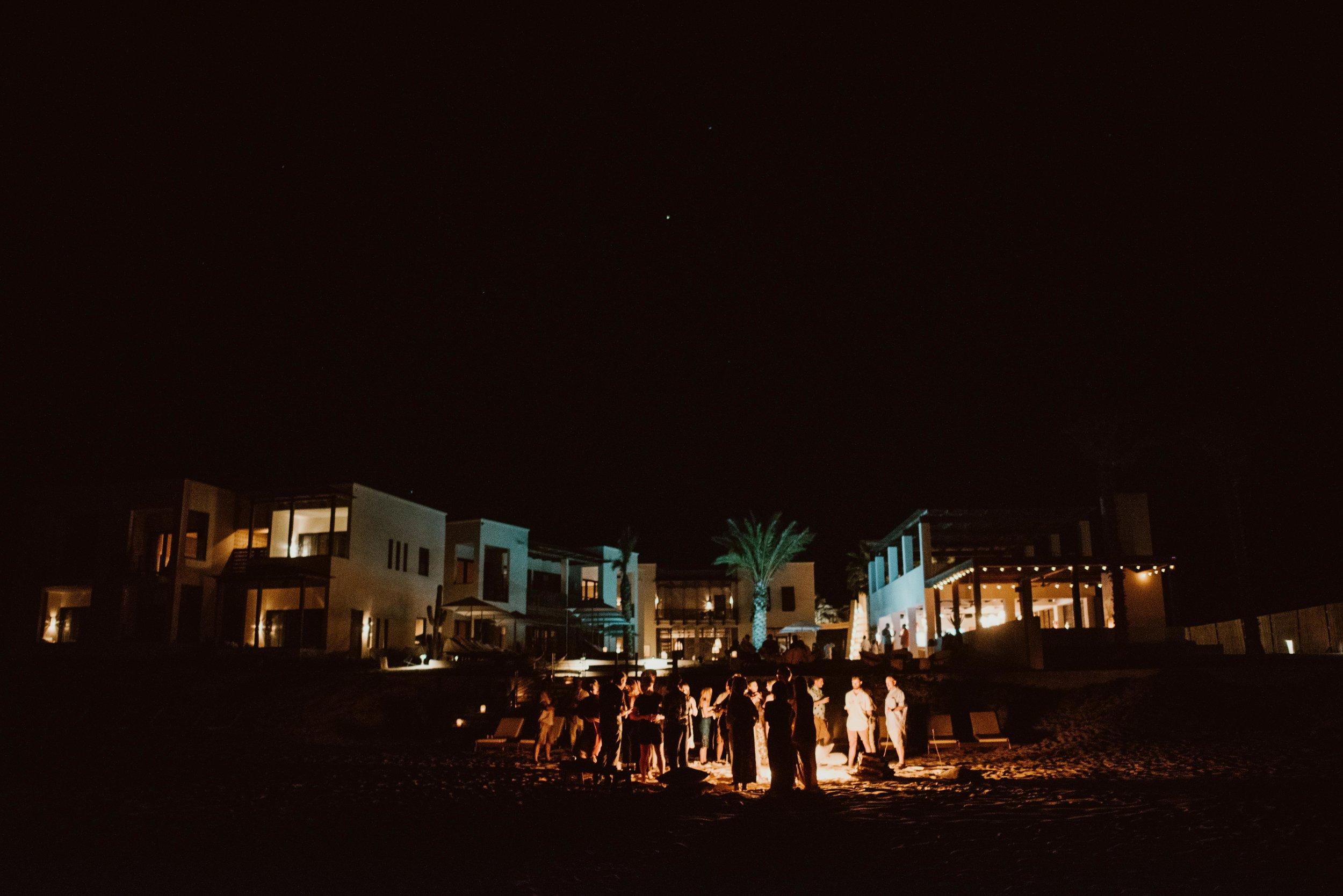 Lisa+Sam Hotel San Cristobal Wedding -81.jpg