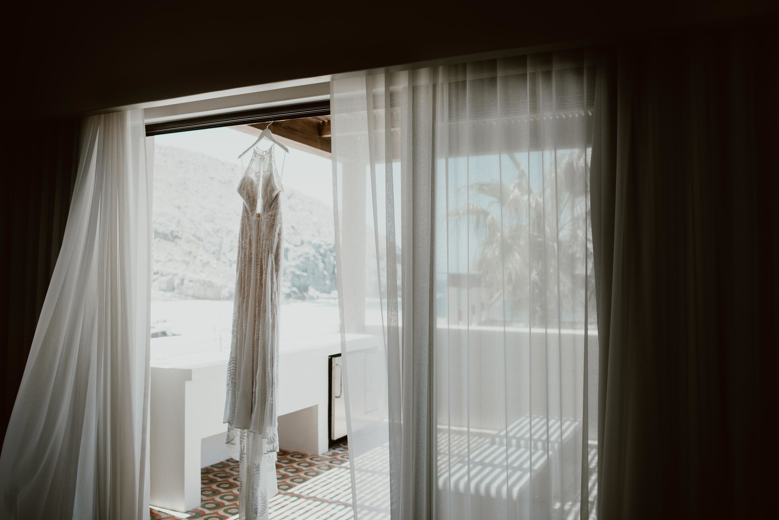 Lisa+Sam Hotel San Cristobal Wedding -110.jpg