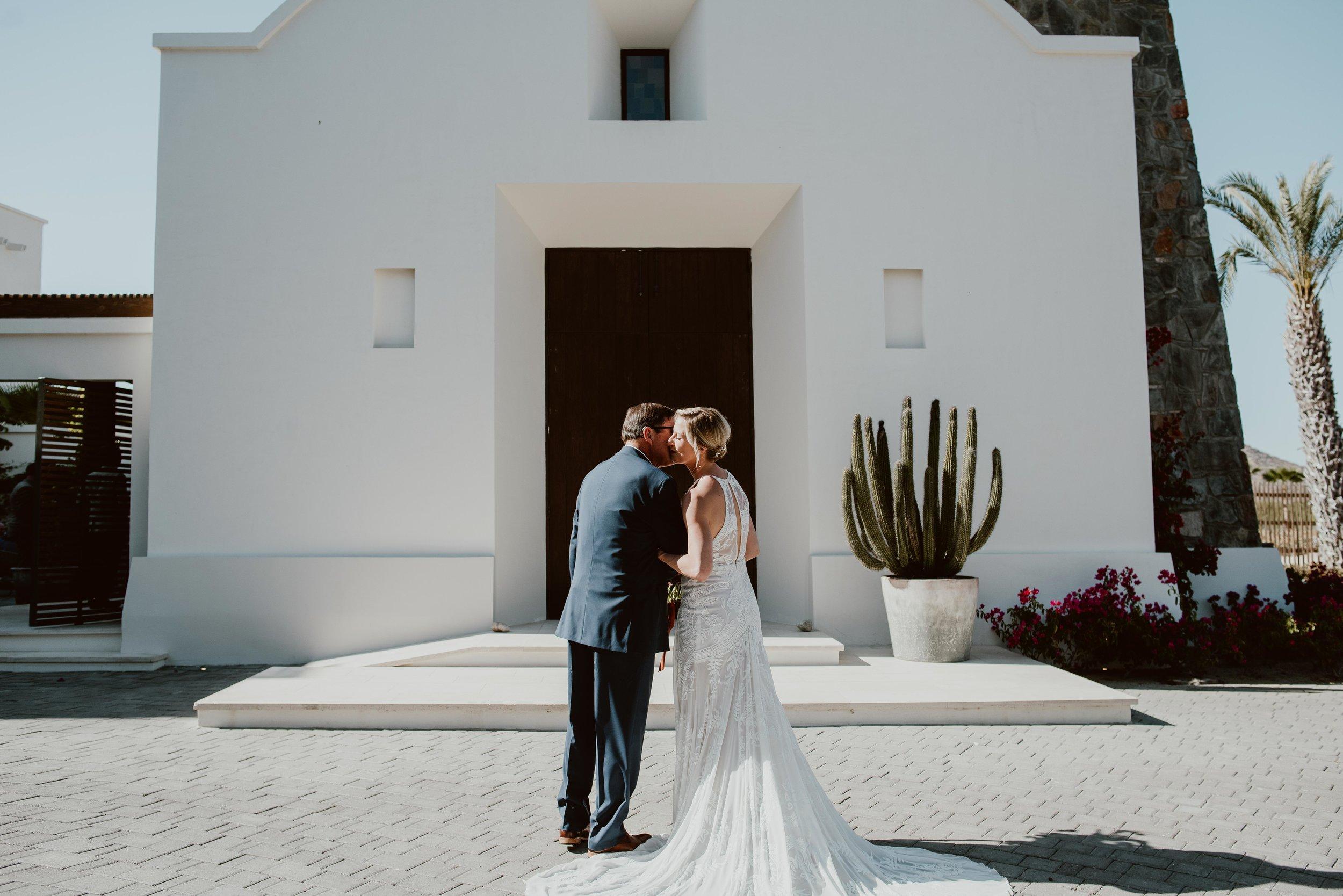 Lisa+Sam Hotel San Cristobal Wedding -192.jpg