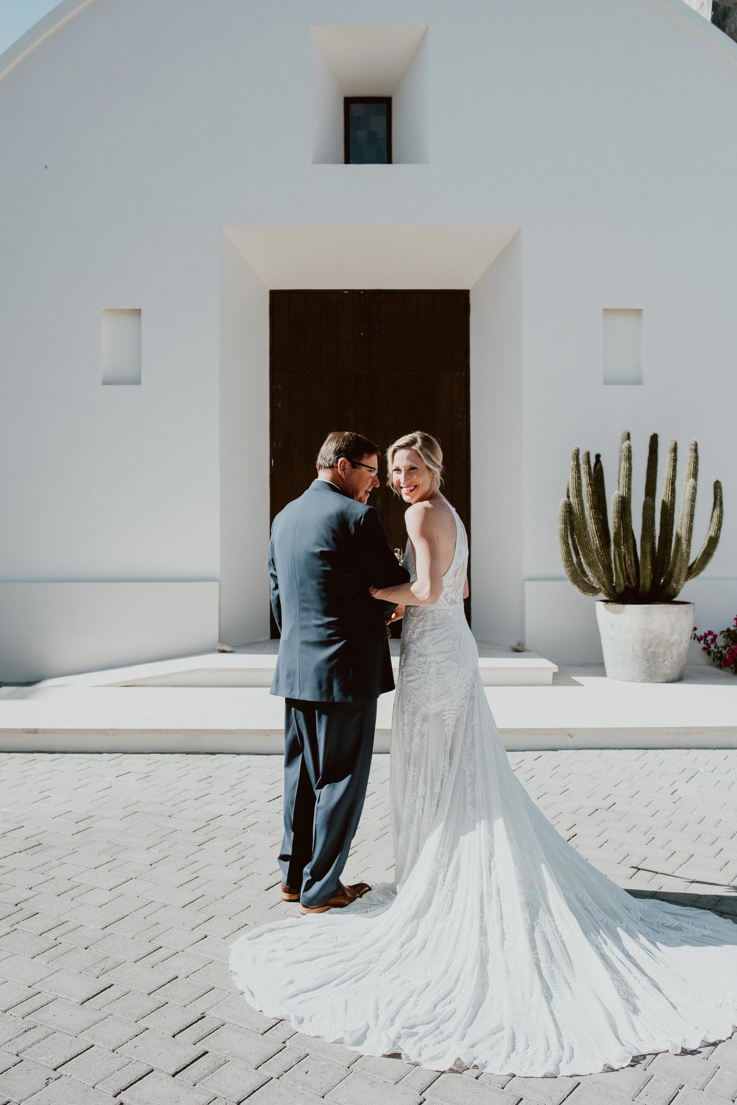Lisa+Sam Hotel San Cristobal Wedding -193.jpg