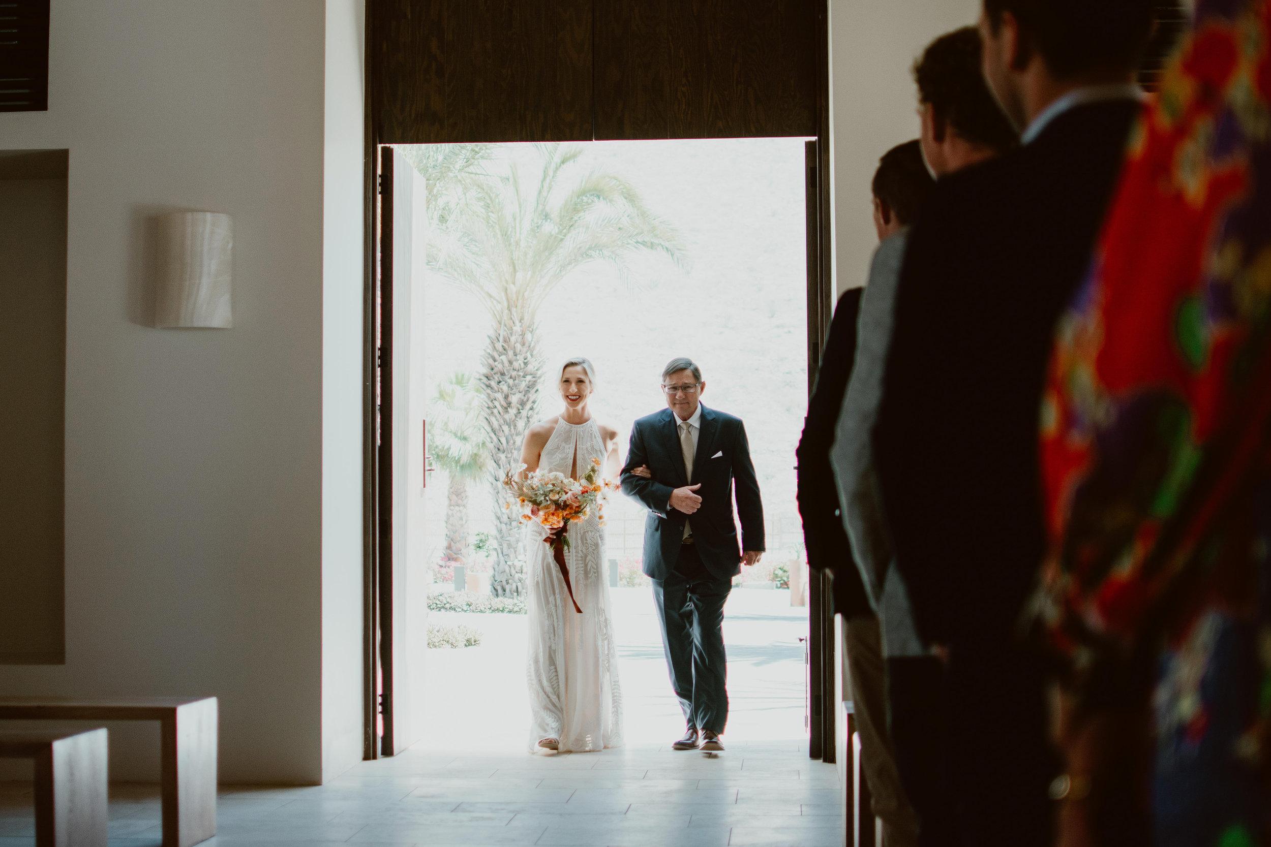 Lisa+Sam Hotel San Cristobal Wedding -197.jpg
