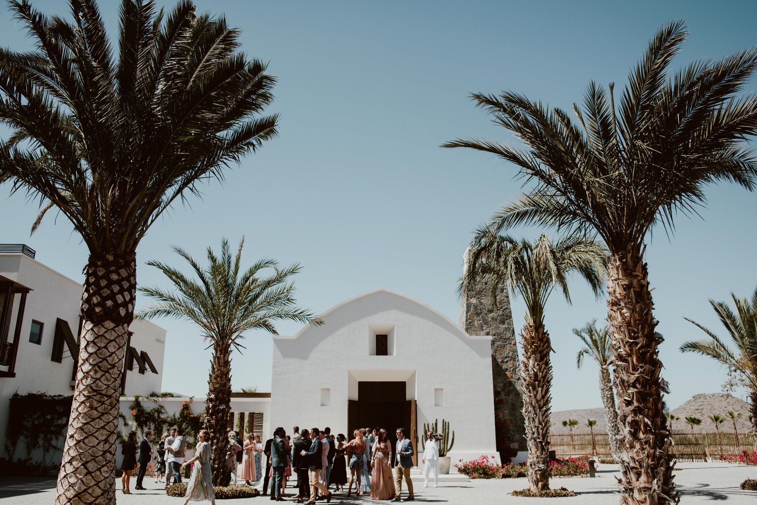 Lisa+Sam Hotel San Cristobal Wedding -239.jpg