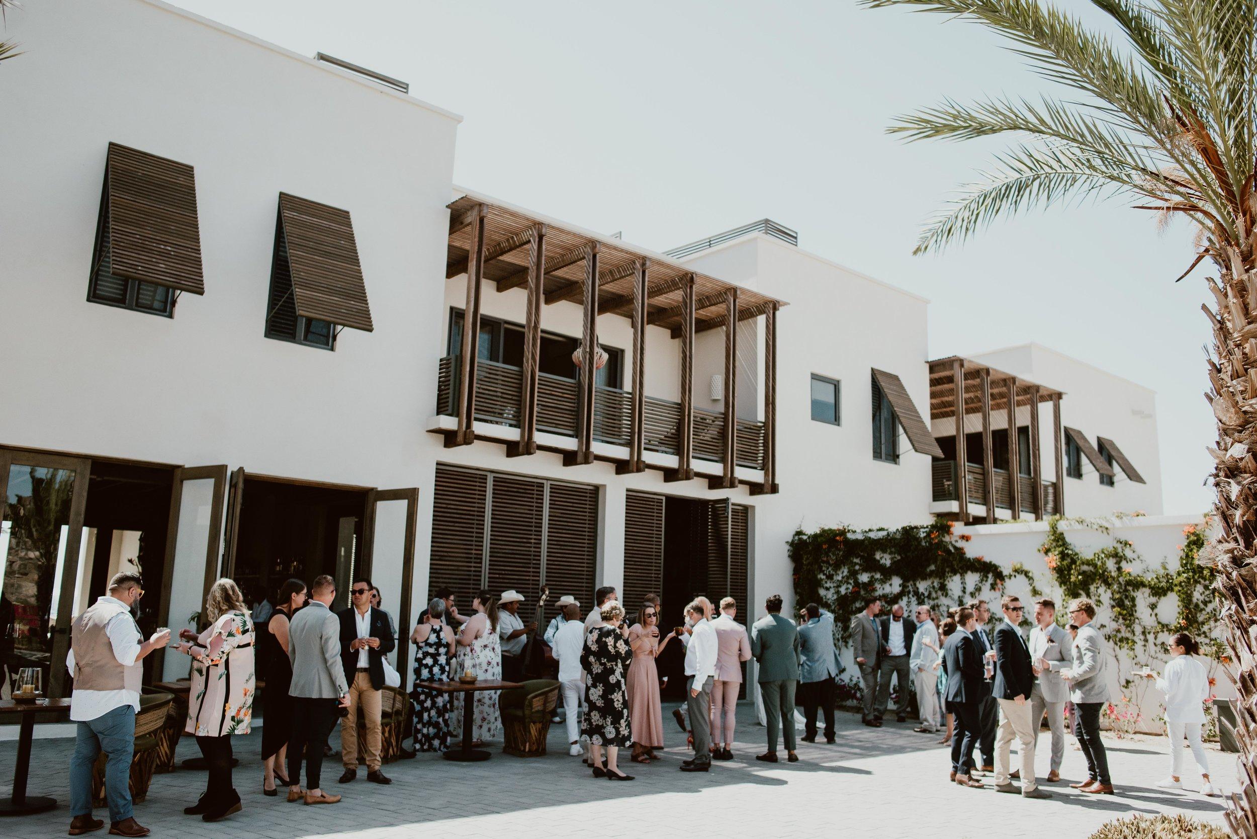 Lisa+Sam Hotel San Cristobal Wedding -243.jpg