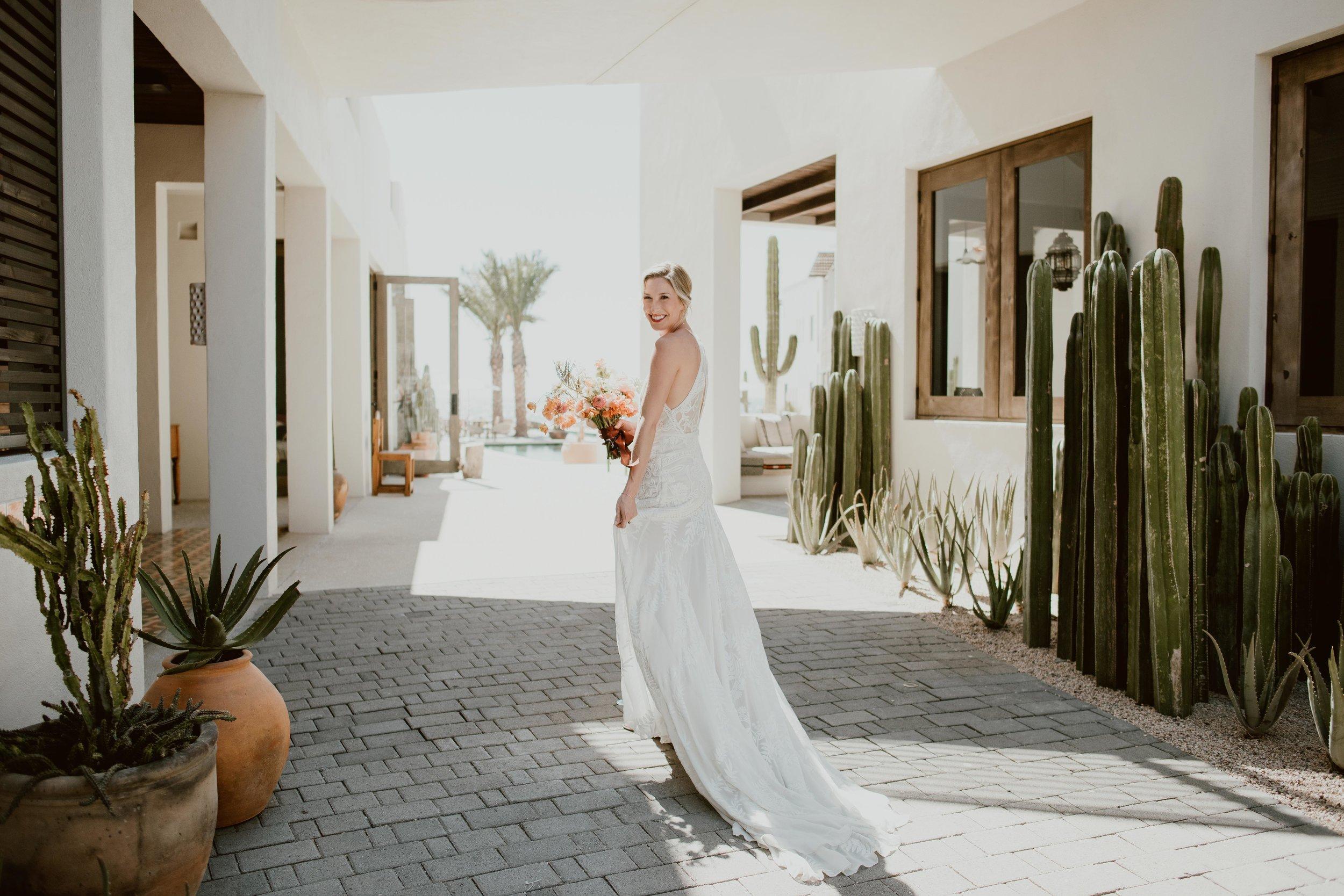 Lisa+Sam Hotel San Cristobal Wedding -255.jpg