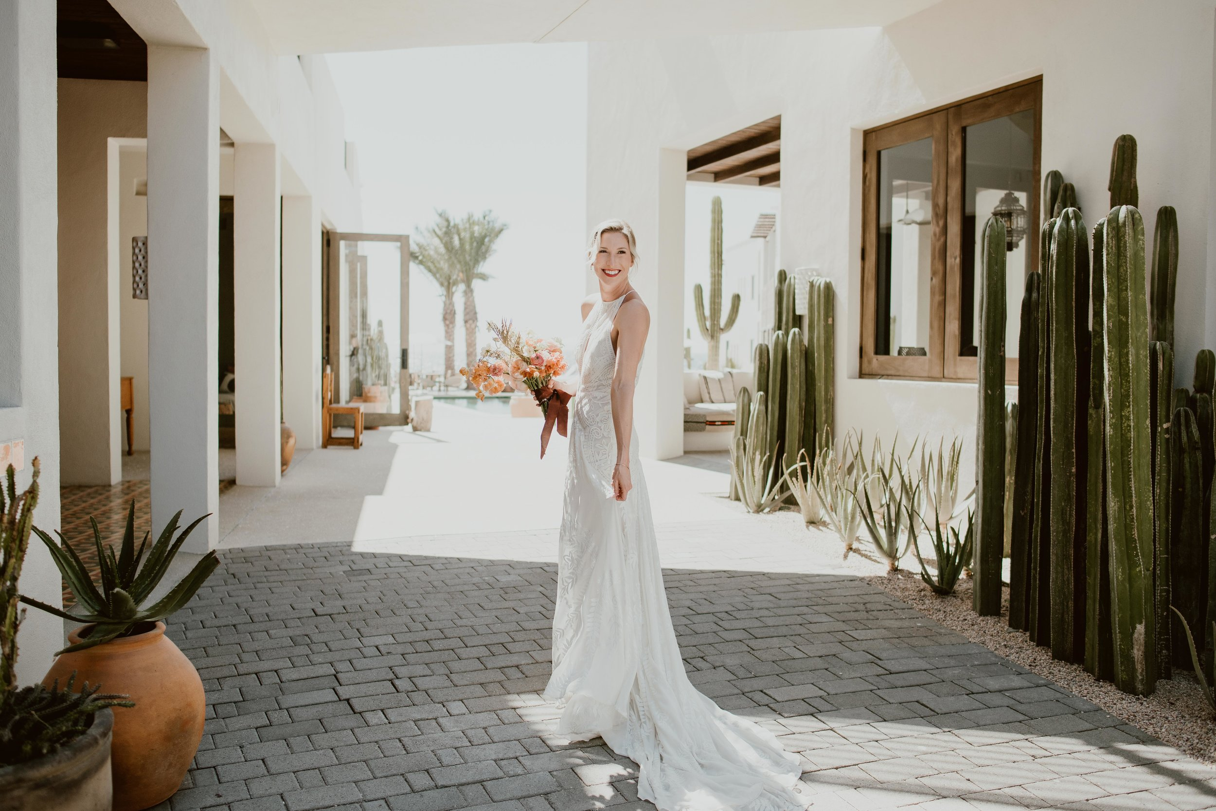 Lisa+Sam Hotel San Cristobal Wedding -256.jpg