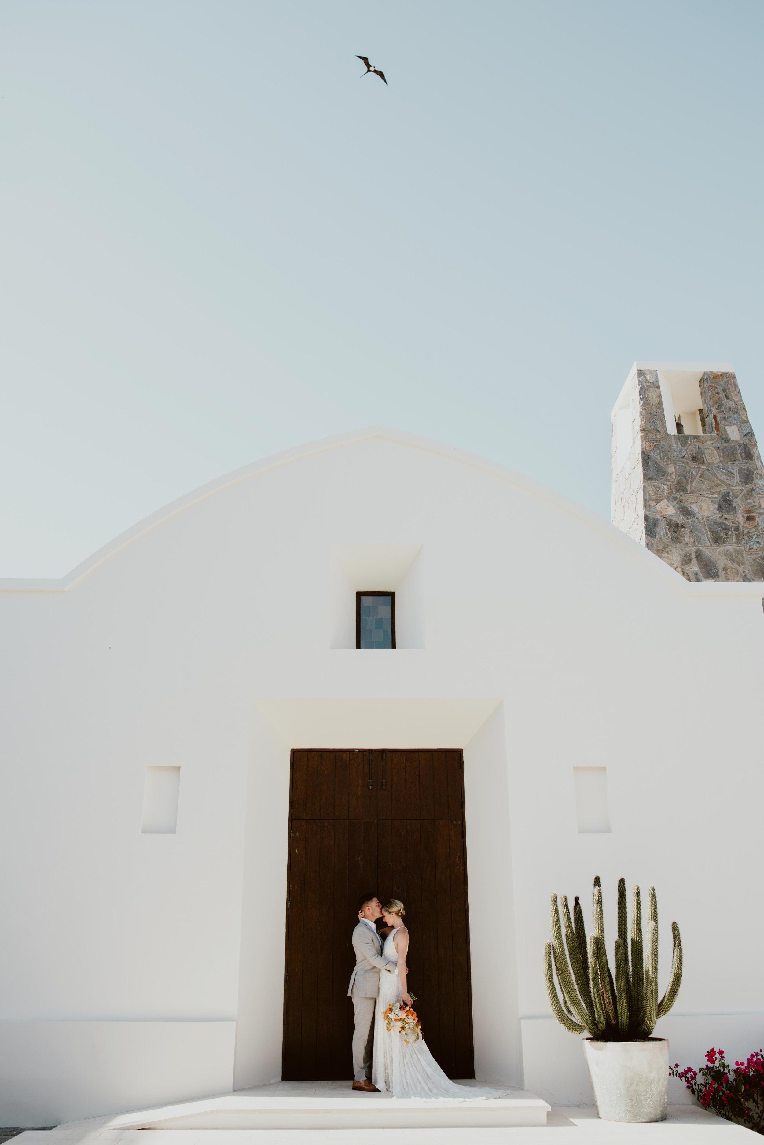 Lisa+Sam Hotel San Cristobal Wedding -306.jpg