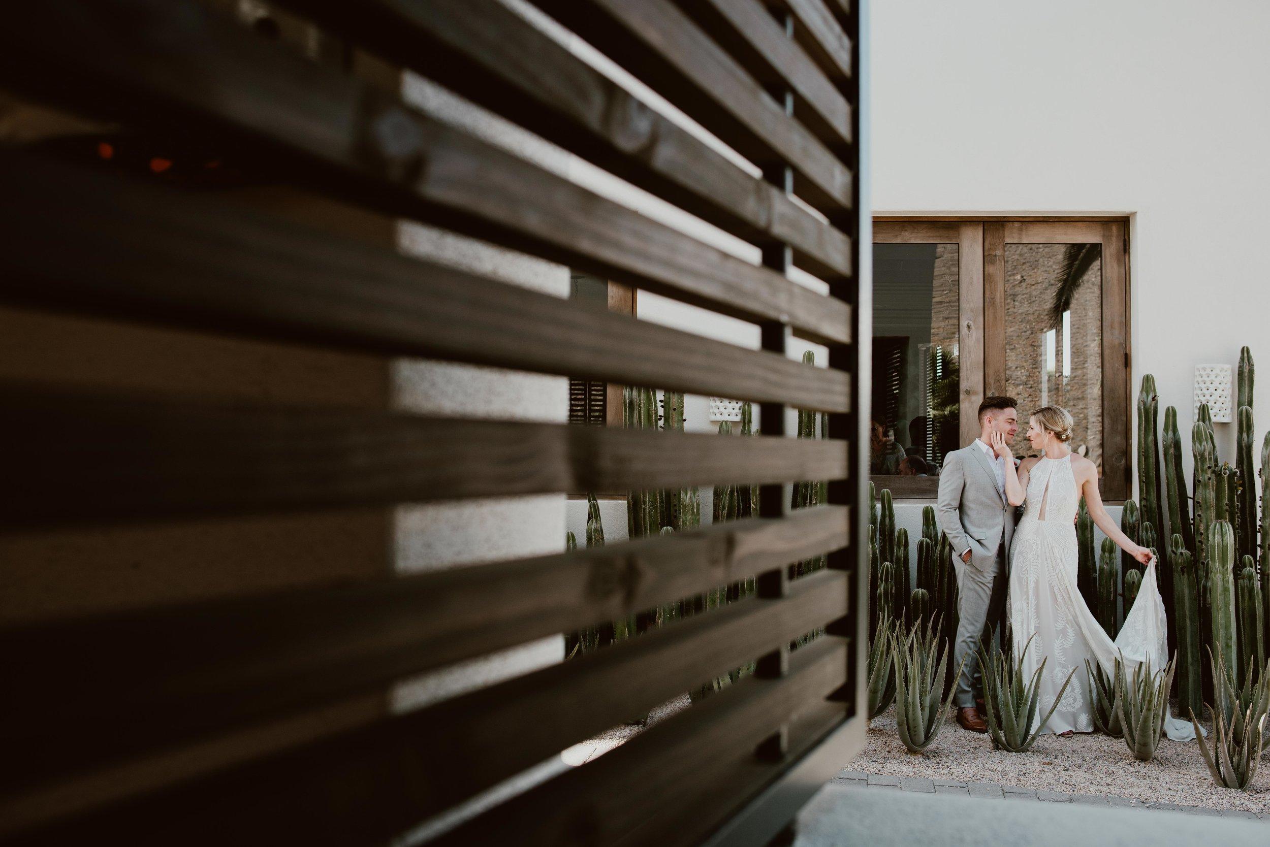 Lisa+Sam Hotel San Cristobal Wedding -322.jpg