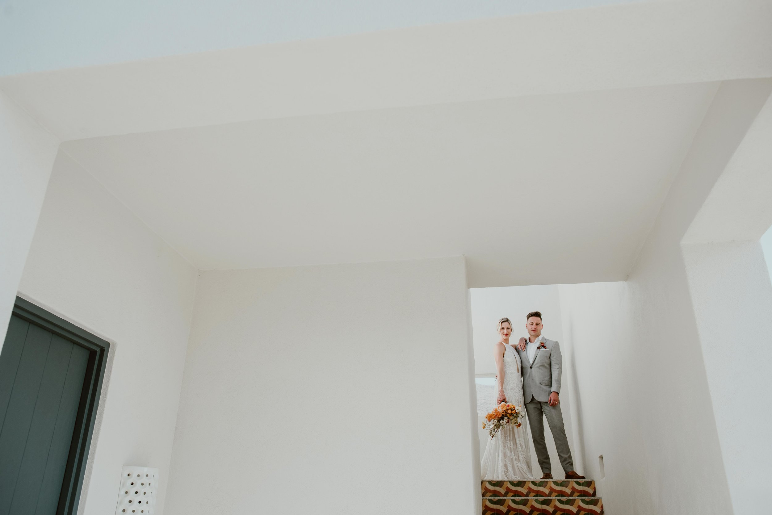 Lisa+Sam Hotel San Cristobal Wedding -341.jpg
