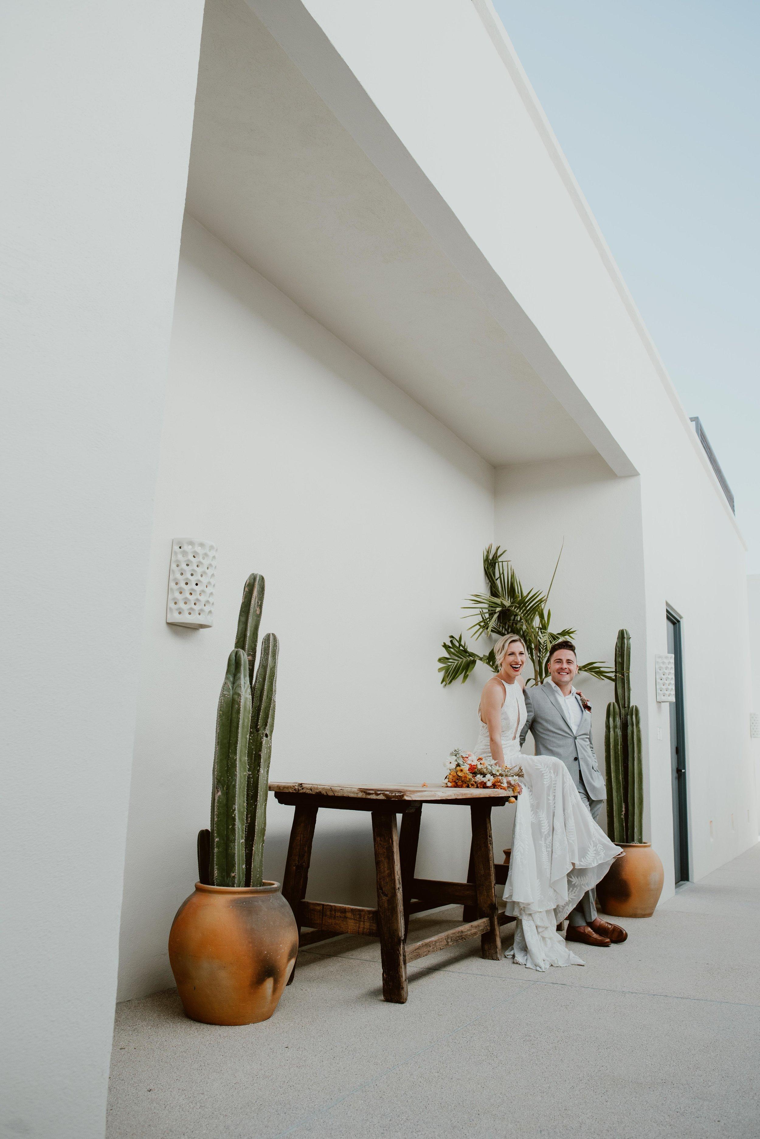 Lisa+Sam Hotel San Cristobal Wedding -350.jpg