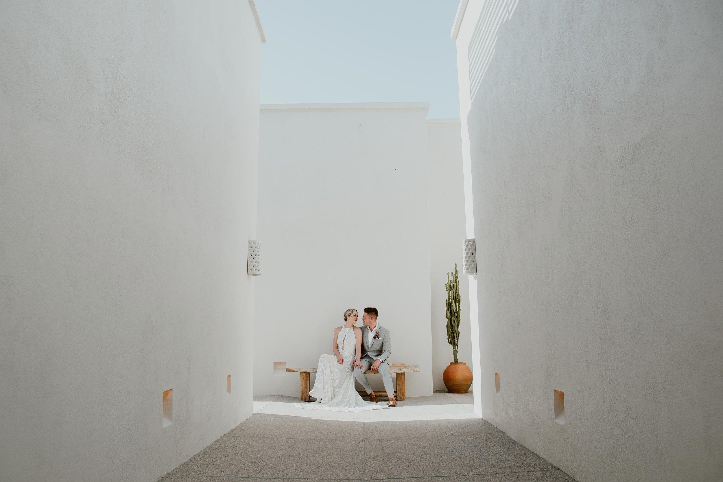 Lisa+Sam Hotel San Cristobal Wedding -356.jpg