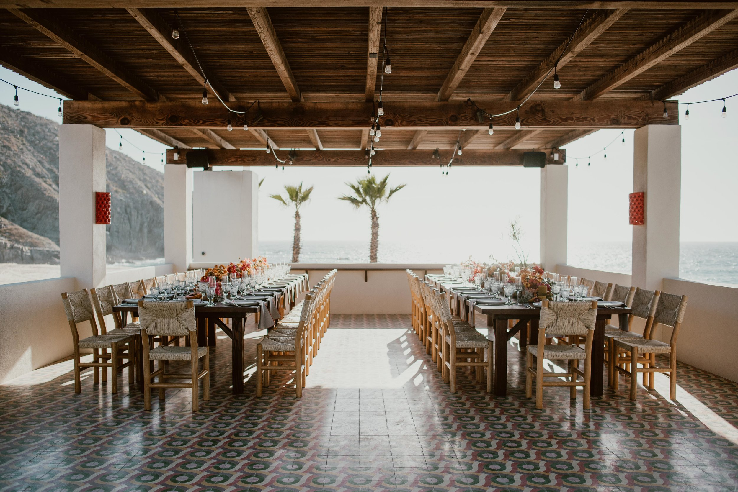 Lisa+Sam Hotel San Cristobal Wedding -381.jpg