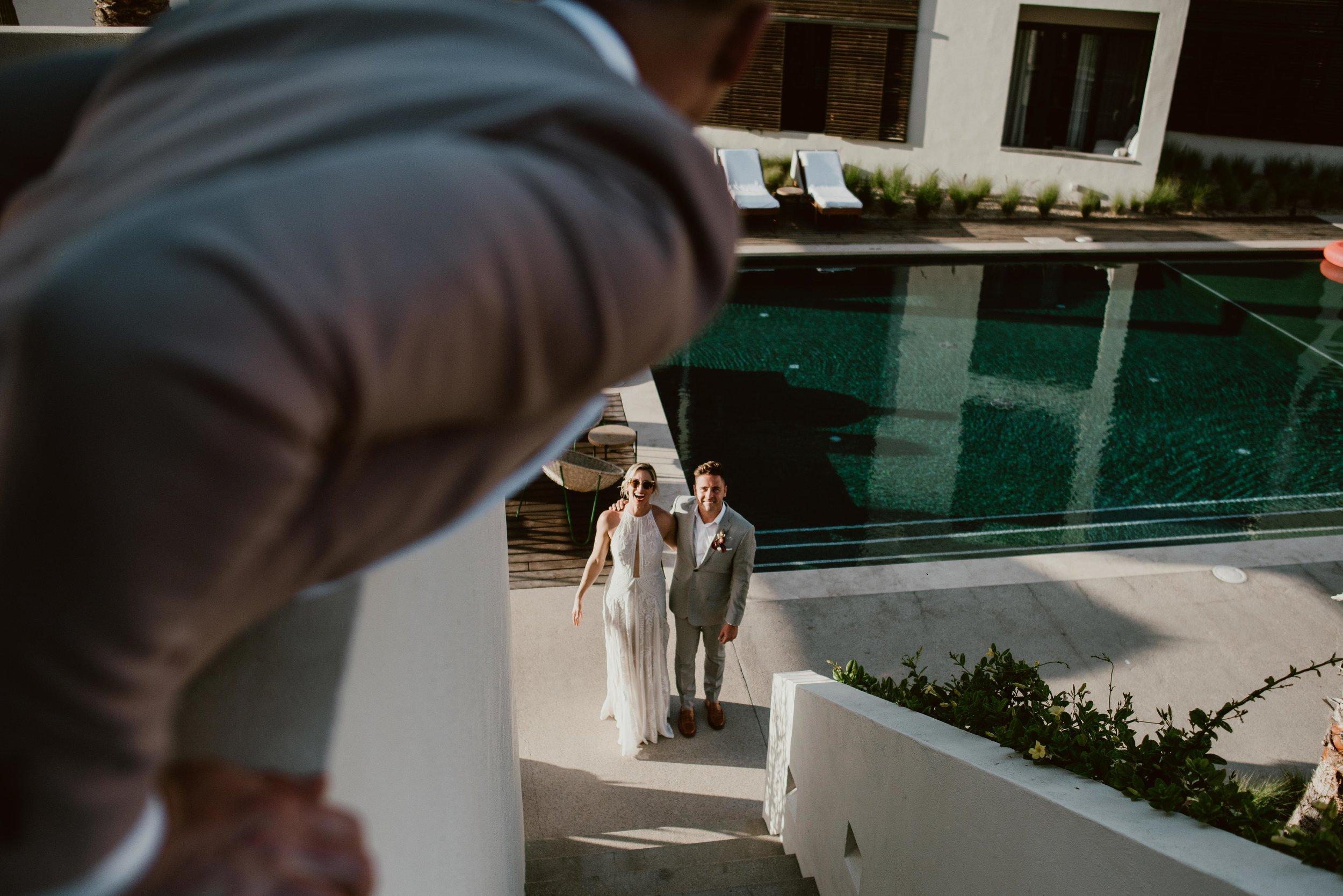 Lisa+Sam Hotel San Cristobal Wedding -407.jpg