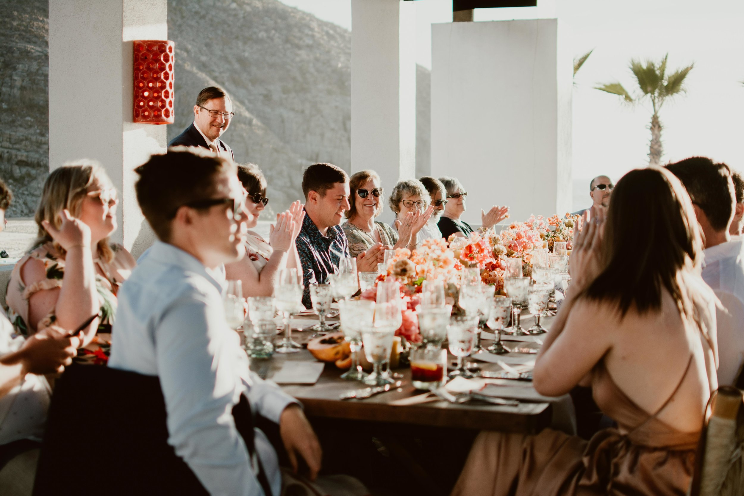 Lisa+Sam Hotel San Cristobal Wedding -422.jpg