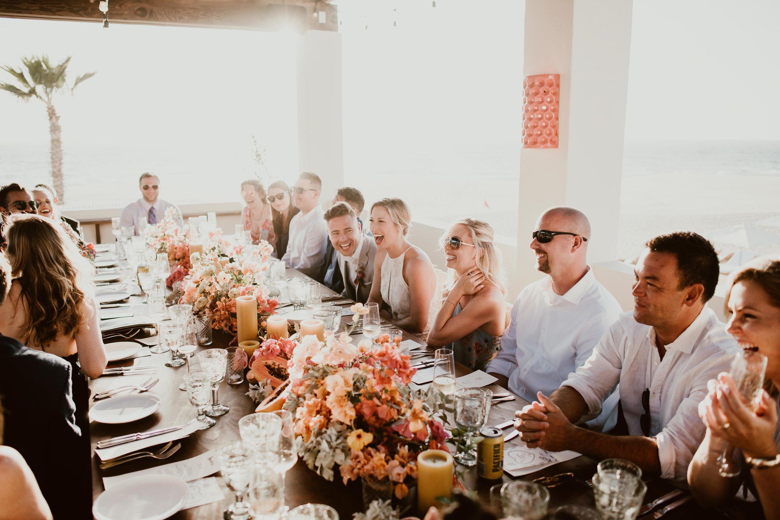 Lisa+Sam Hotel San Cristobal Wedding -426.jpg