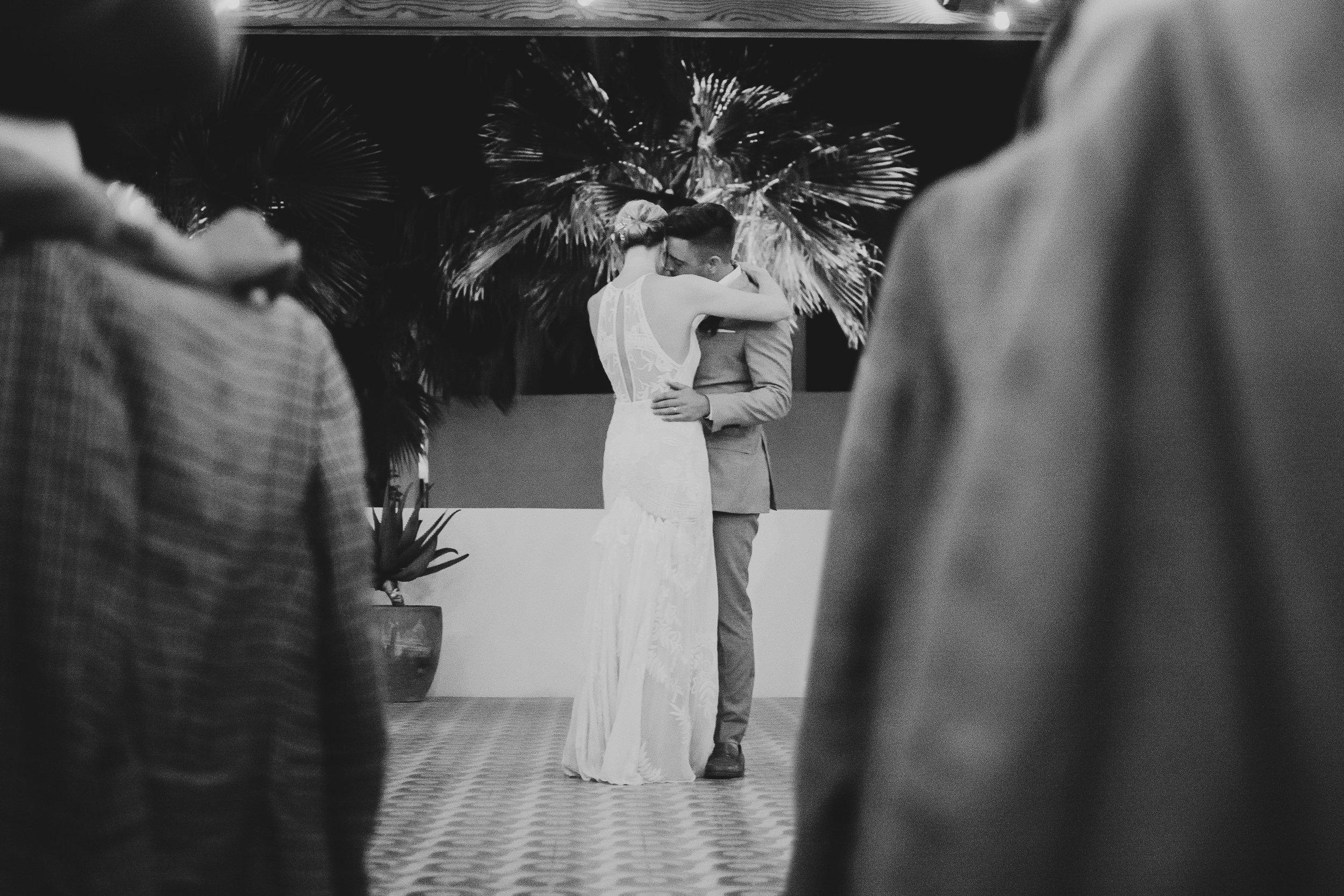 Lisa+Sam Hotel San Cristobal Wedding -484.jpg