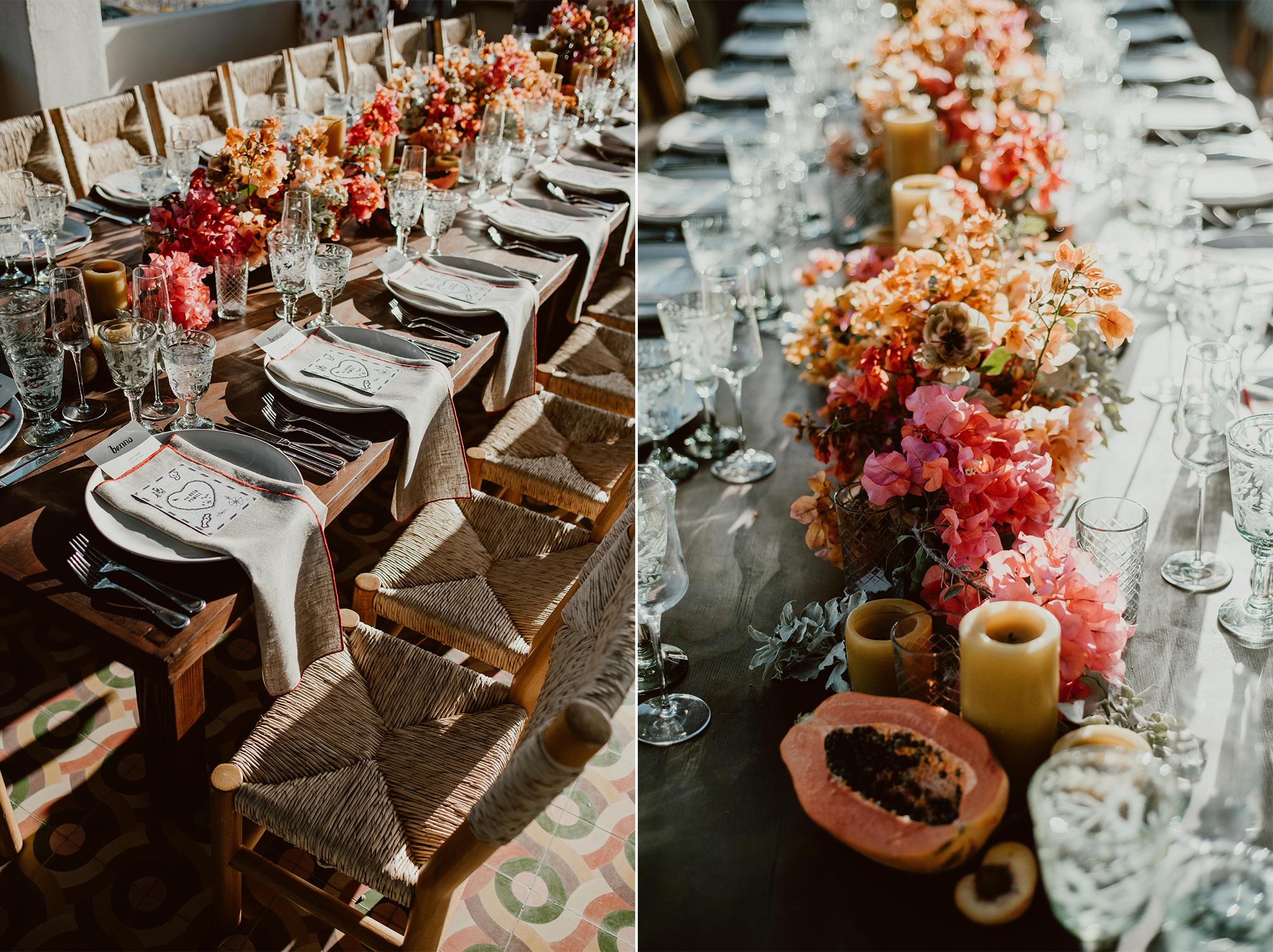Lisa+Sam Hotel San Cristobal Wedding -384-385.jpg