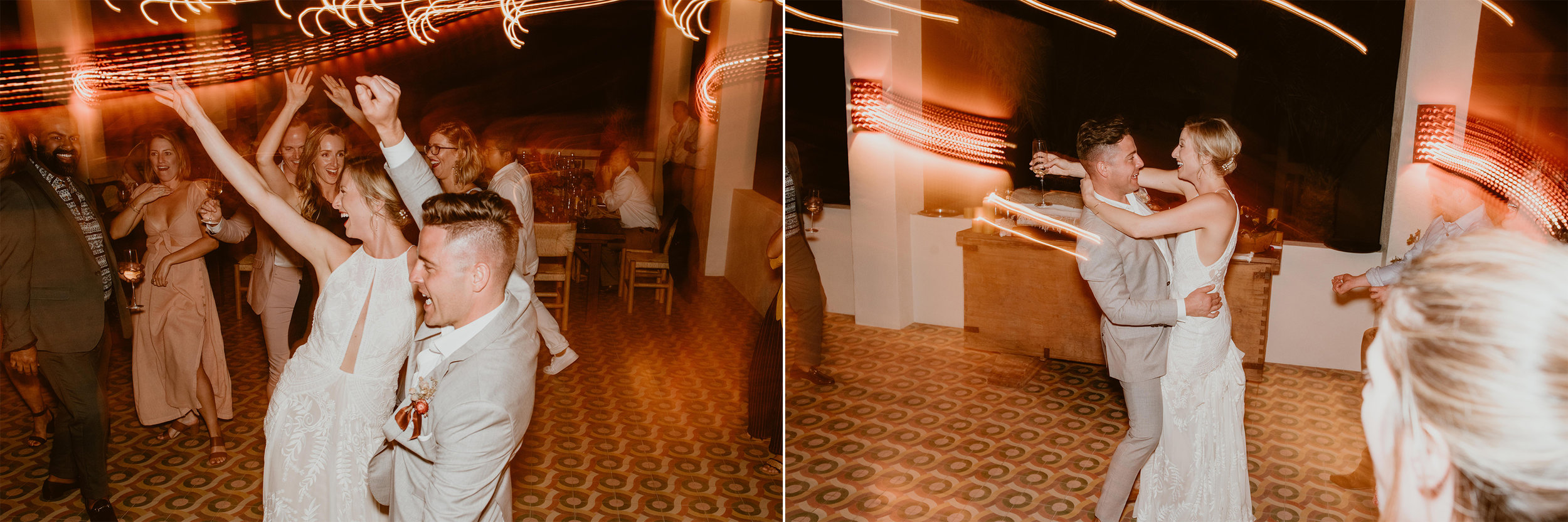 Lisa+Sam Hotel San Cristobal Wedding -557.jpg