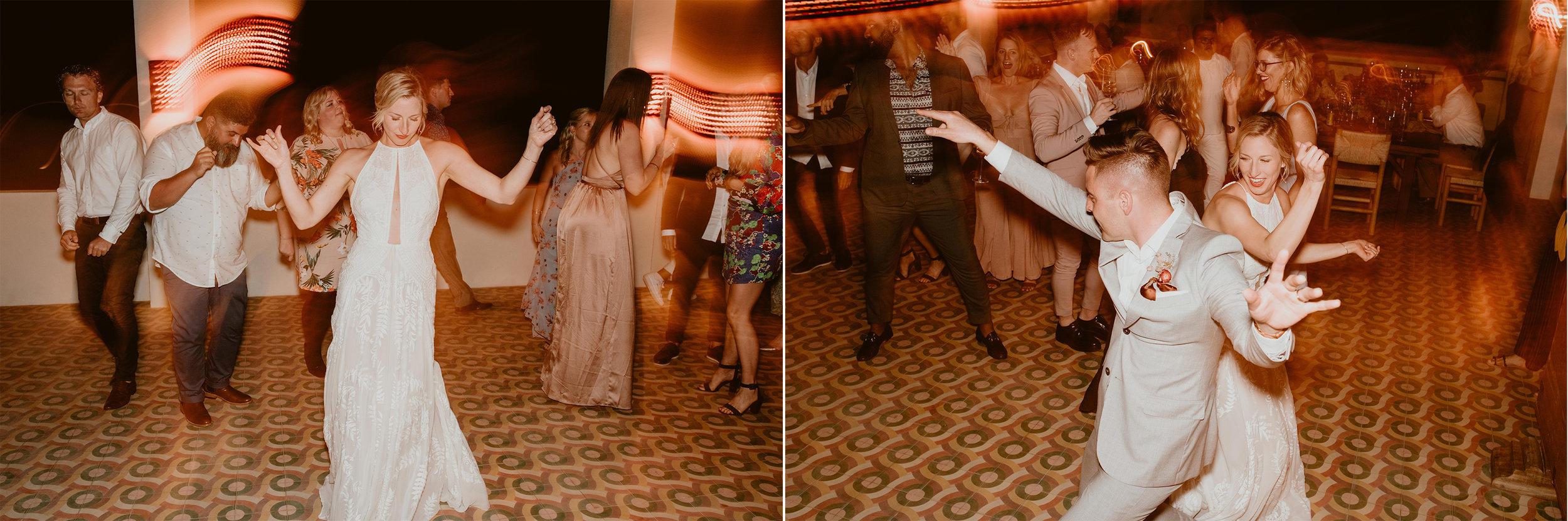 Lisa+Sam Hotel San Cristobal Wedding -556.jpg