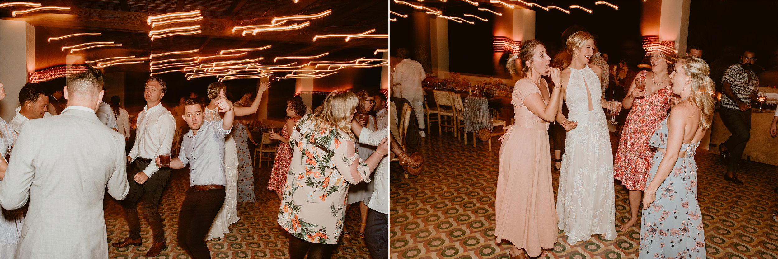 Lisa+Sam Hotel San Cristobal Wedding -558.jpg