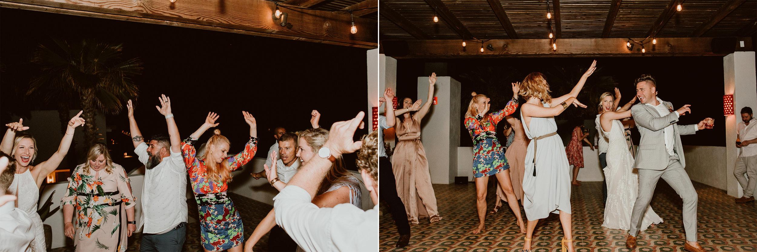 Lisa+Sam Hotel San Cristobal Wedding -561.jpg