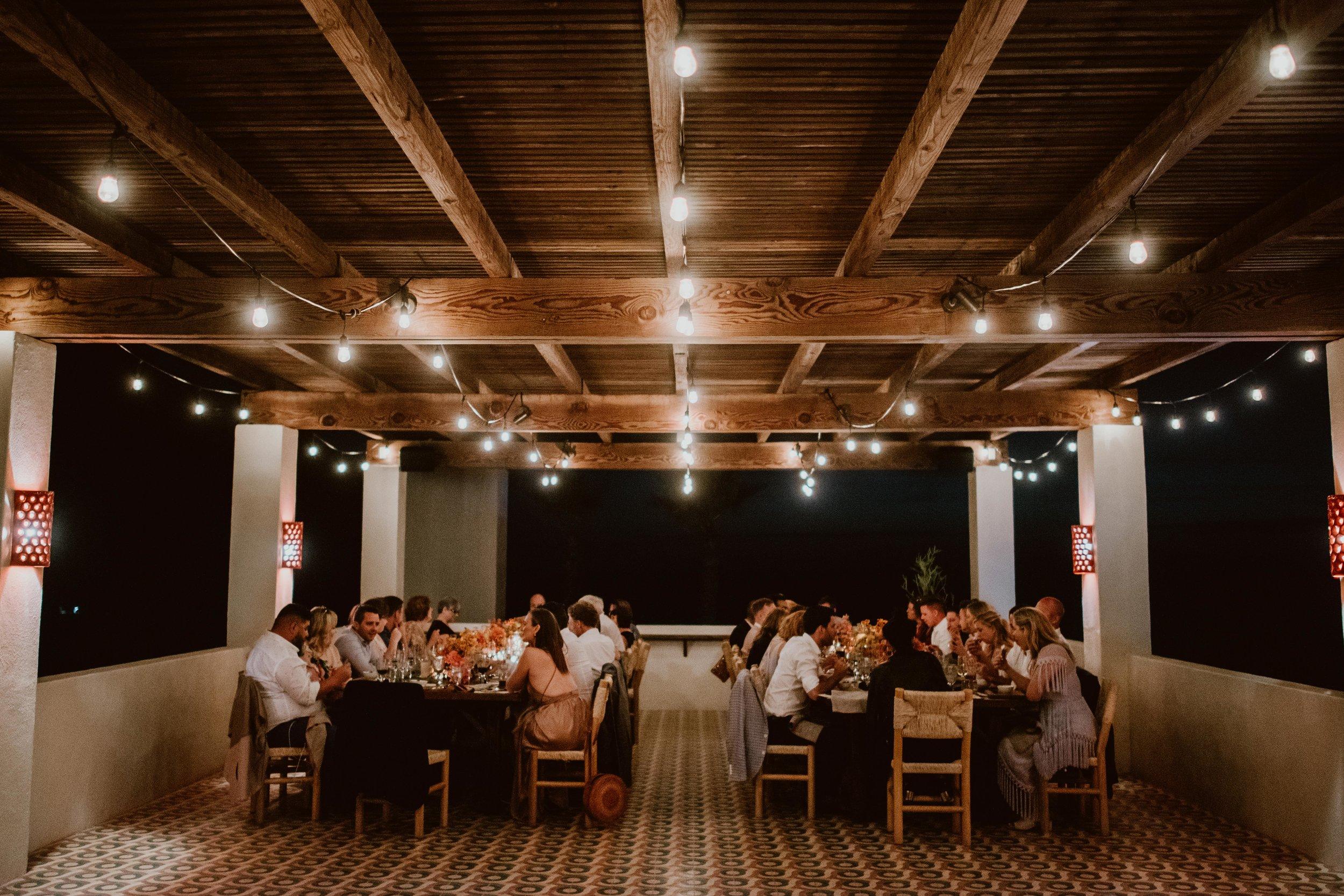 Lisa+Sam Hotel San Cristobal Wedding -470.jpg