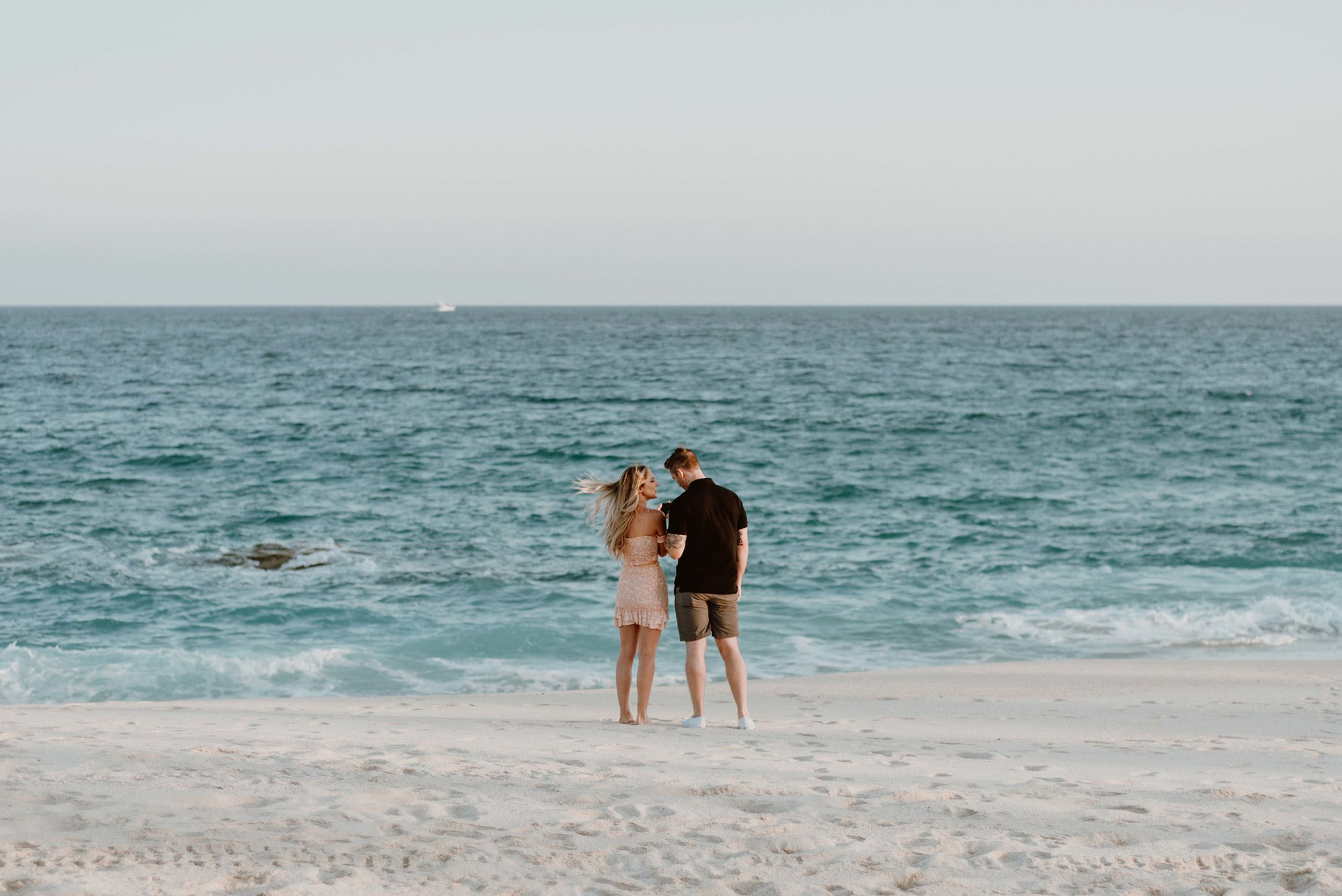 Morganne+Jarad+Engagement-2.jpg