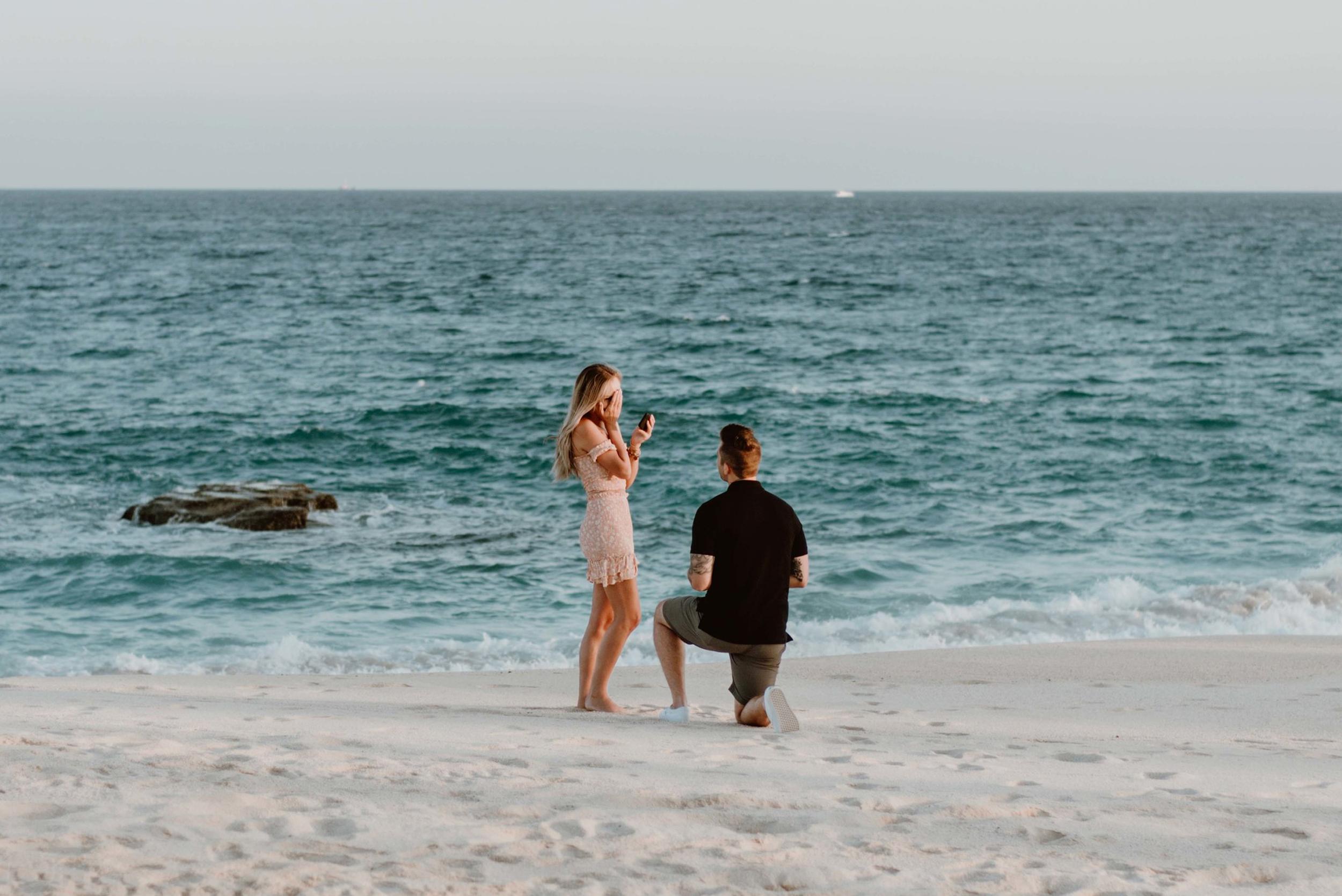 Morganne+Jarad+Engagement-3.jpg