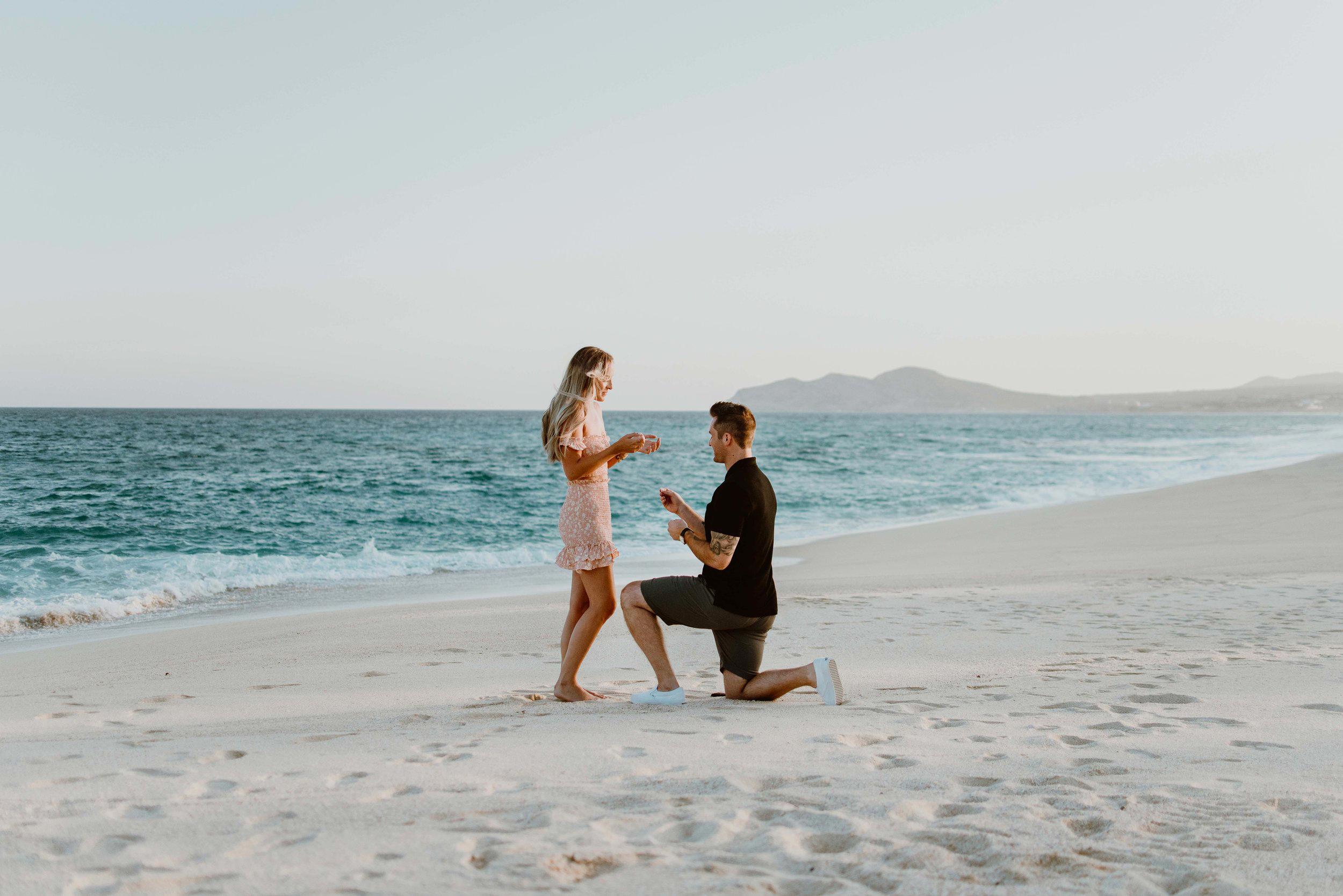 Morganne+Jarad+Engagement-5.jpg