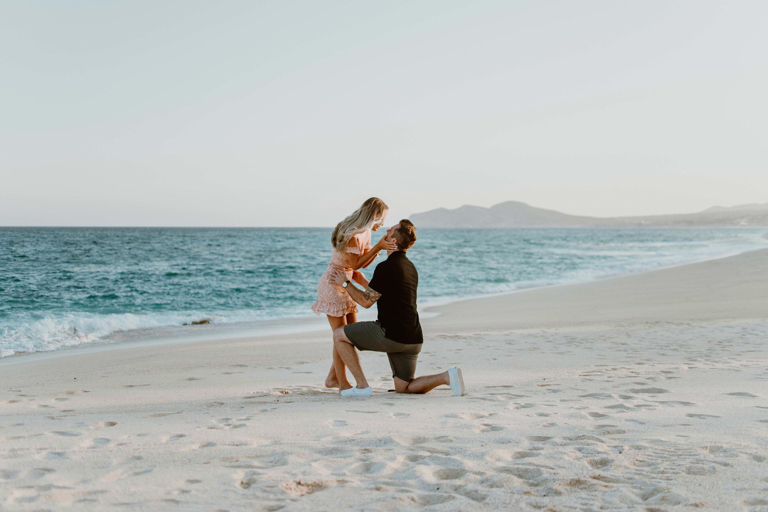 Morganne+Jarad+Engagement-6.jpg