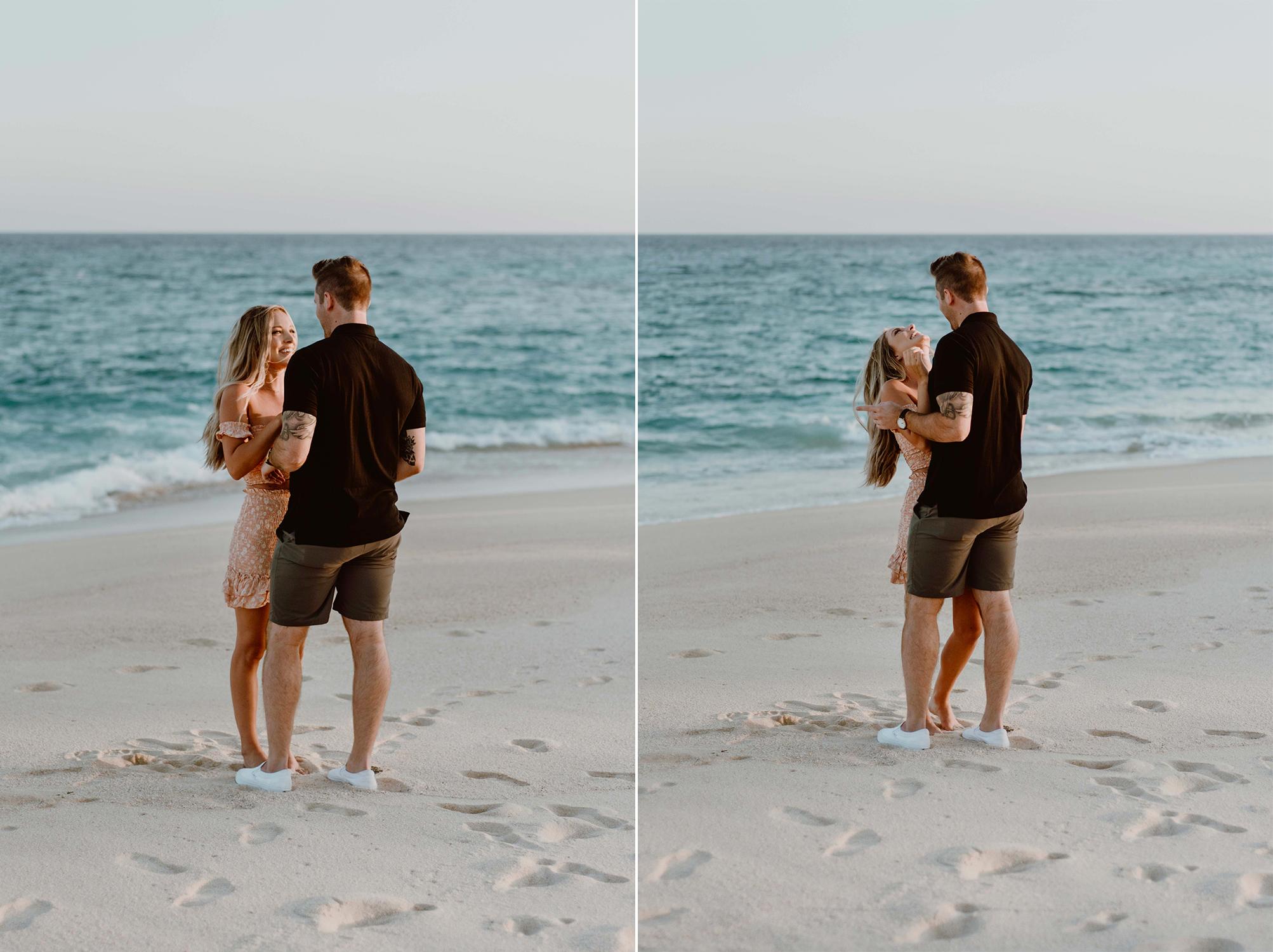 Morganne+Jarad+Engagement-8-9.jpg