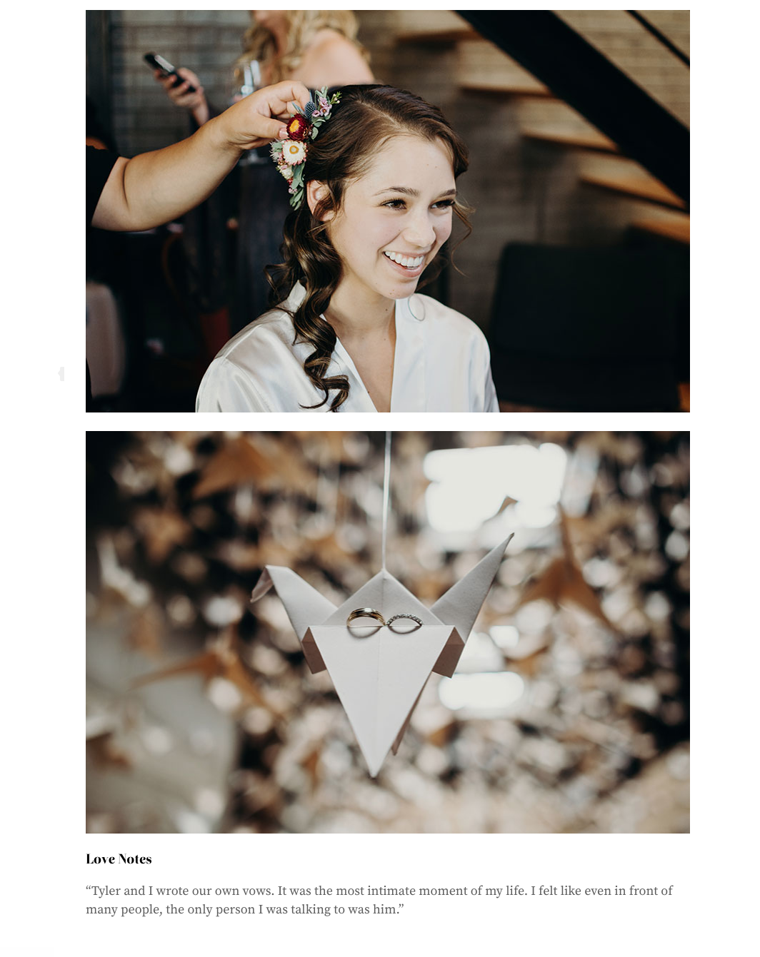 Exquisite Weddings by San Diego Magazine-losebano 3.png