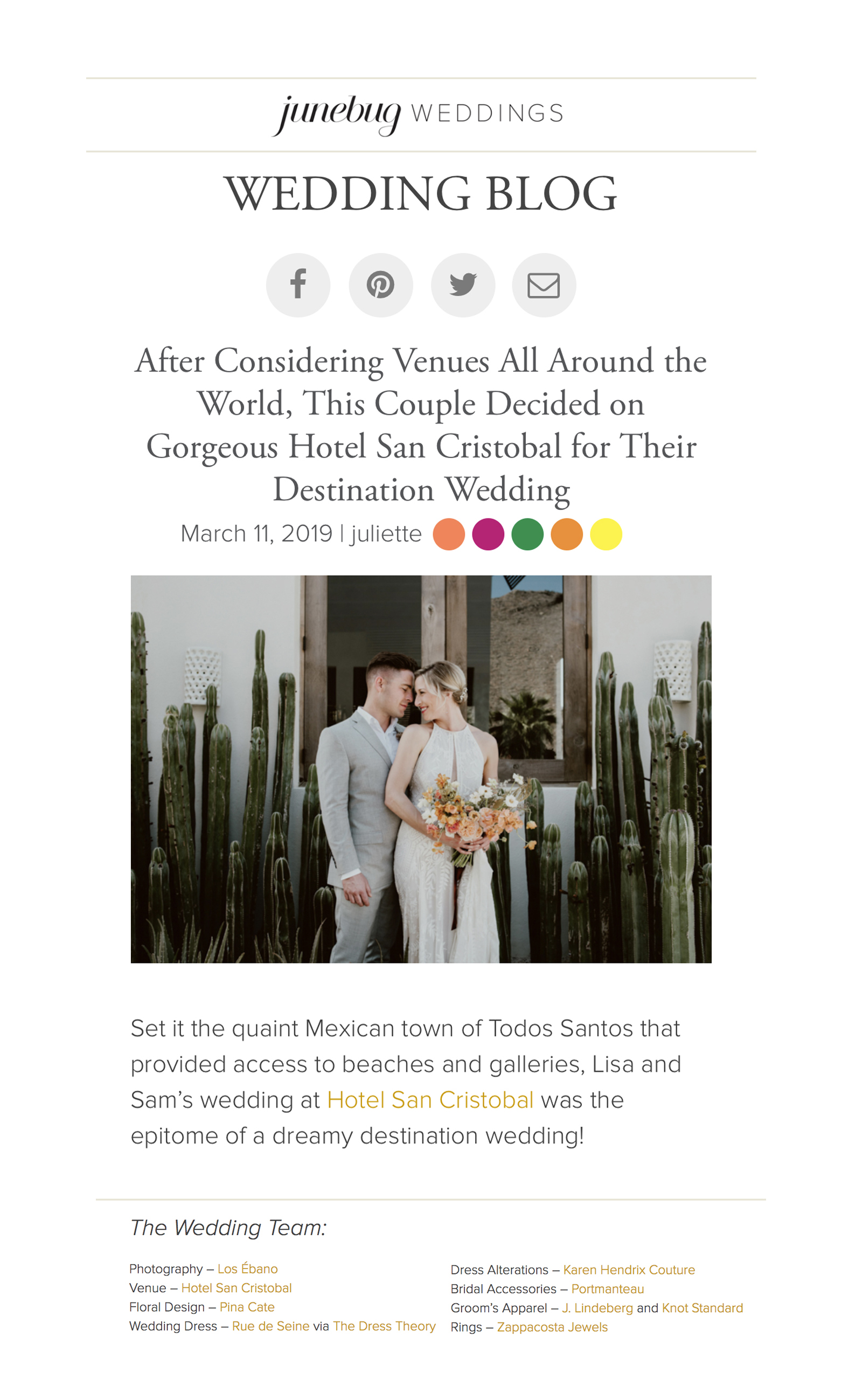 Junebug Weddings-Los Ebano-Hotel San Cristobal Wedding-Lisa-and-Sam-5.jpg
