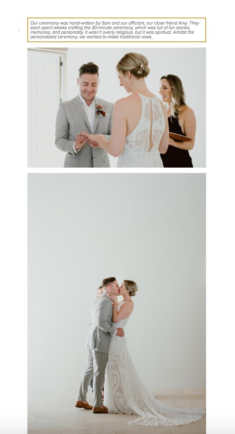 Junebug Weddings-Los Ebano-Hotel San Cristobal Wedding-Lisa-and-Sam-6.png