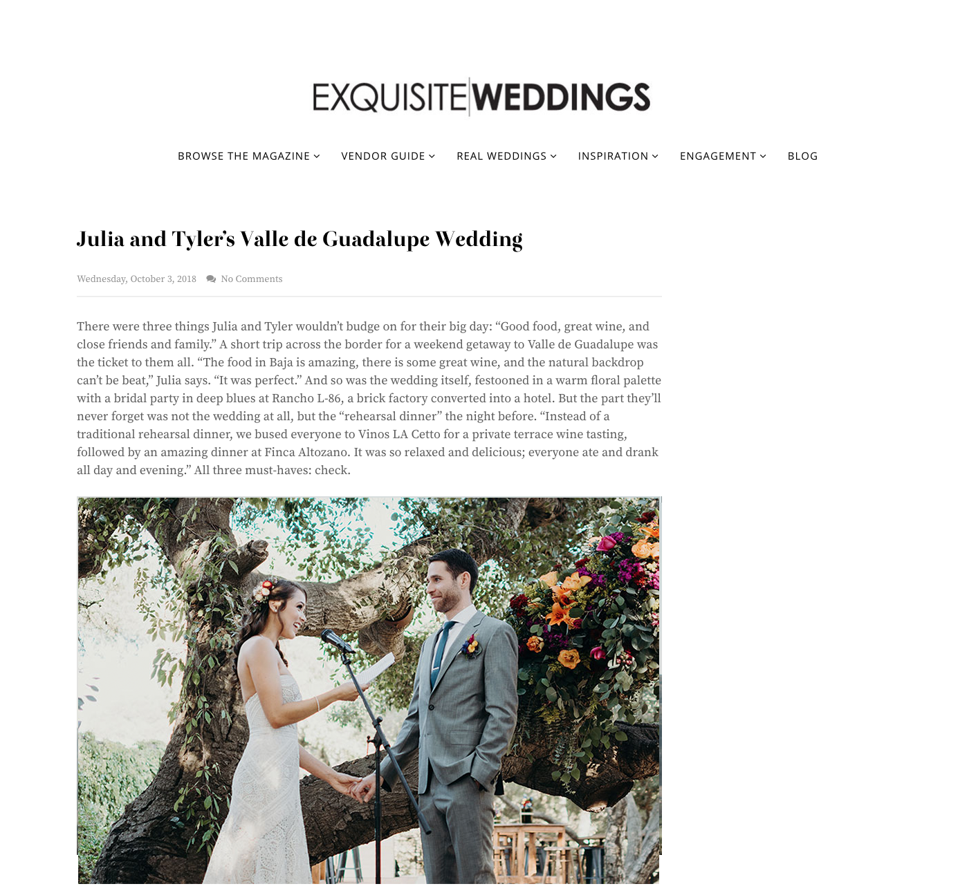 Exquisite Weddings by San Diego Magazine-losebano 2.png